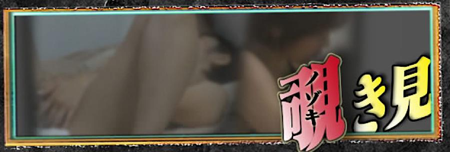 無料アダルト動画:覗き見:マンコ