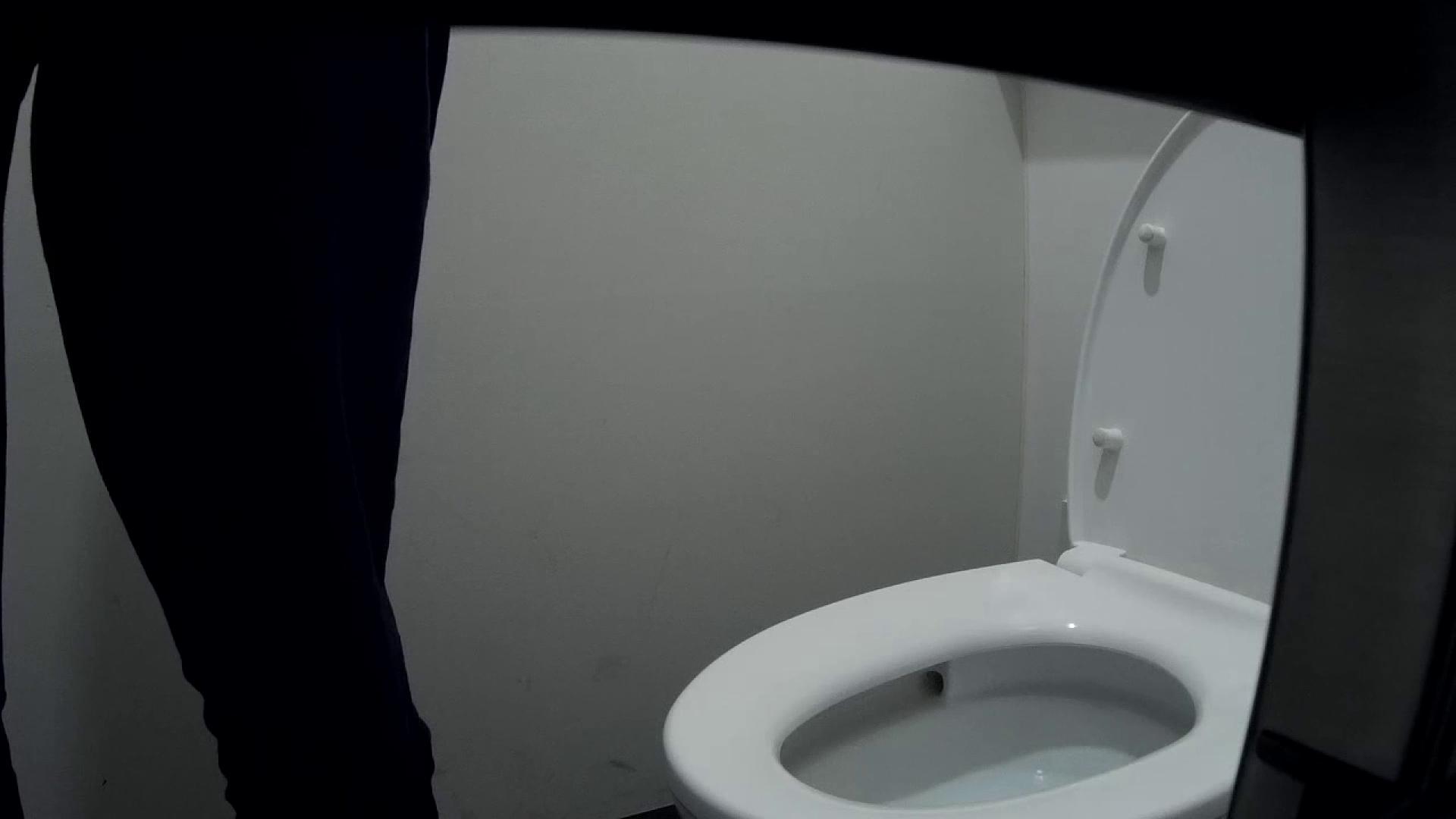 無料アダルト動画:有名大学女性洗面所 vol.50 個室には3つの「目」があるみたいです。:怪盗ジョーカー