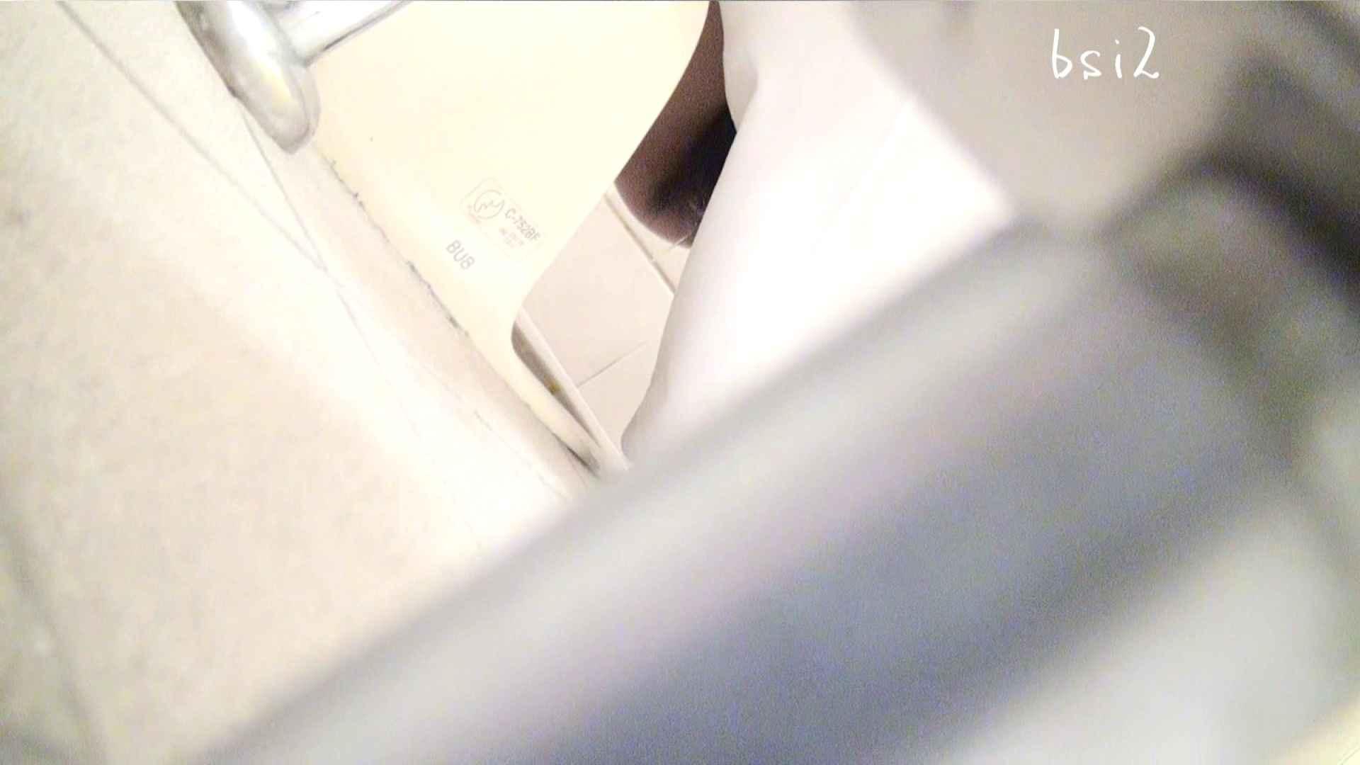 無料アダルト動画:至高下半身盗撮-PREMIUM-【院内病棟編 】VOL2:怪盗ジョーカー
