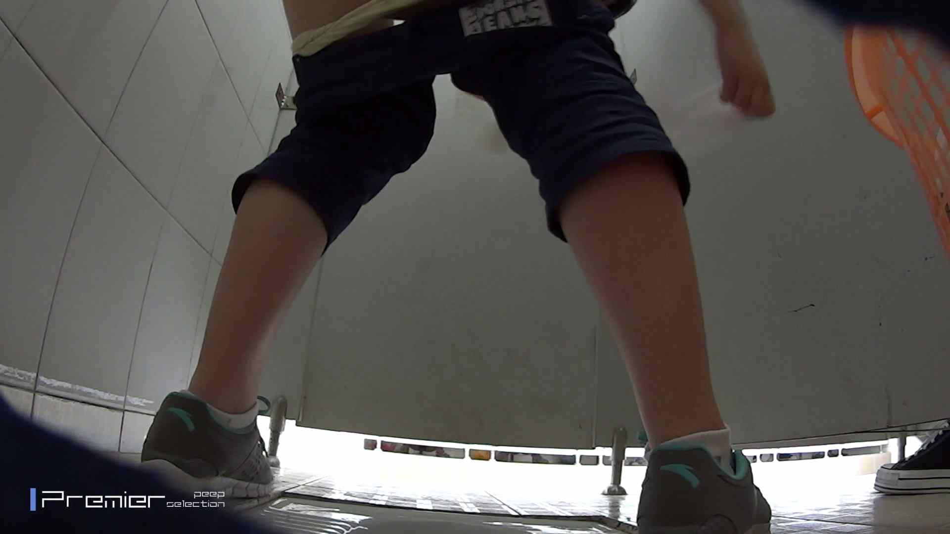 無料アダルト動画:田舎風素朴美女の洗面所!有名大学休憩時間の洗面所事情09:怪盗ジョーカー