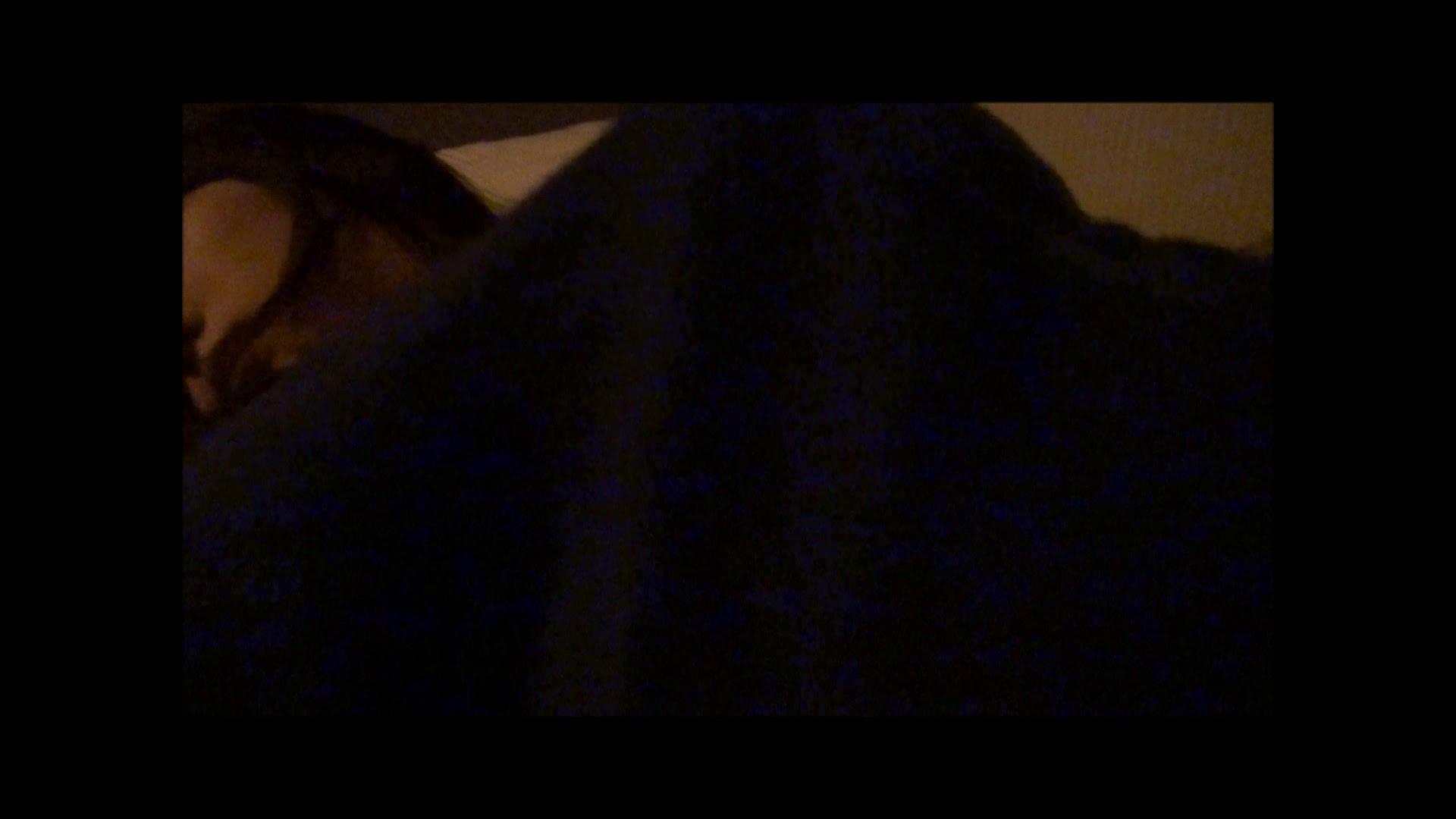 無料アダルト動画:vol.44 【Miiちゃん(2回目)】駅地下FSモール靴屋店員20歳:怪盗ジョーカー