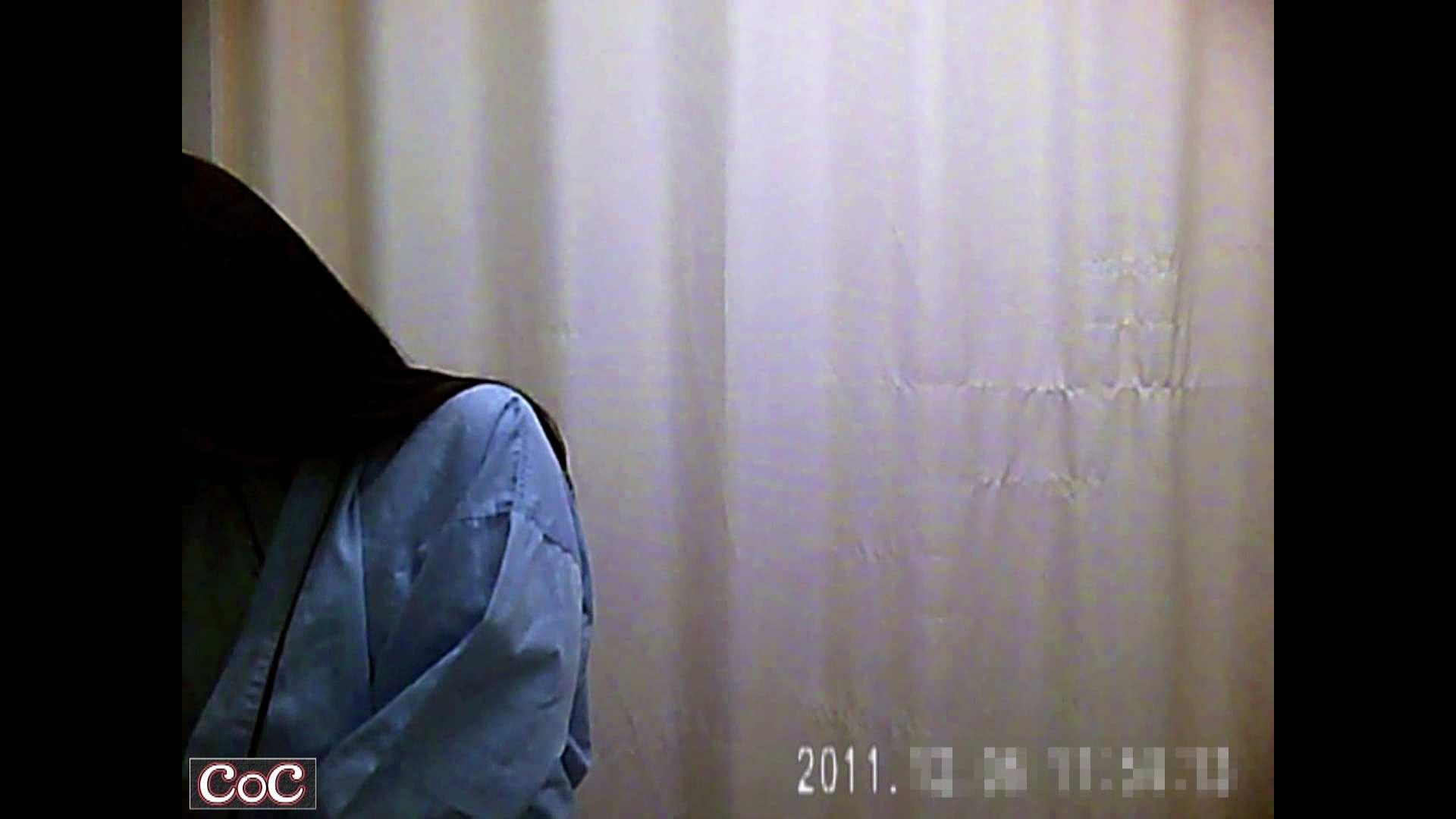 無料アダルト動画:元医者による反抗 更衣室地獄絵巻 vol.183:怪盗ジョーカー
