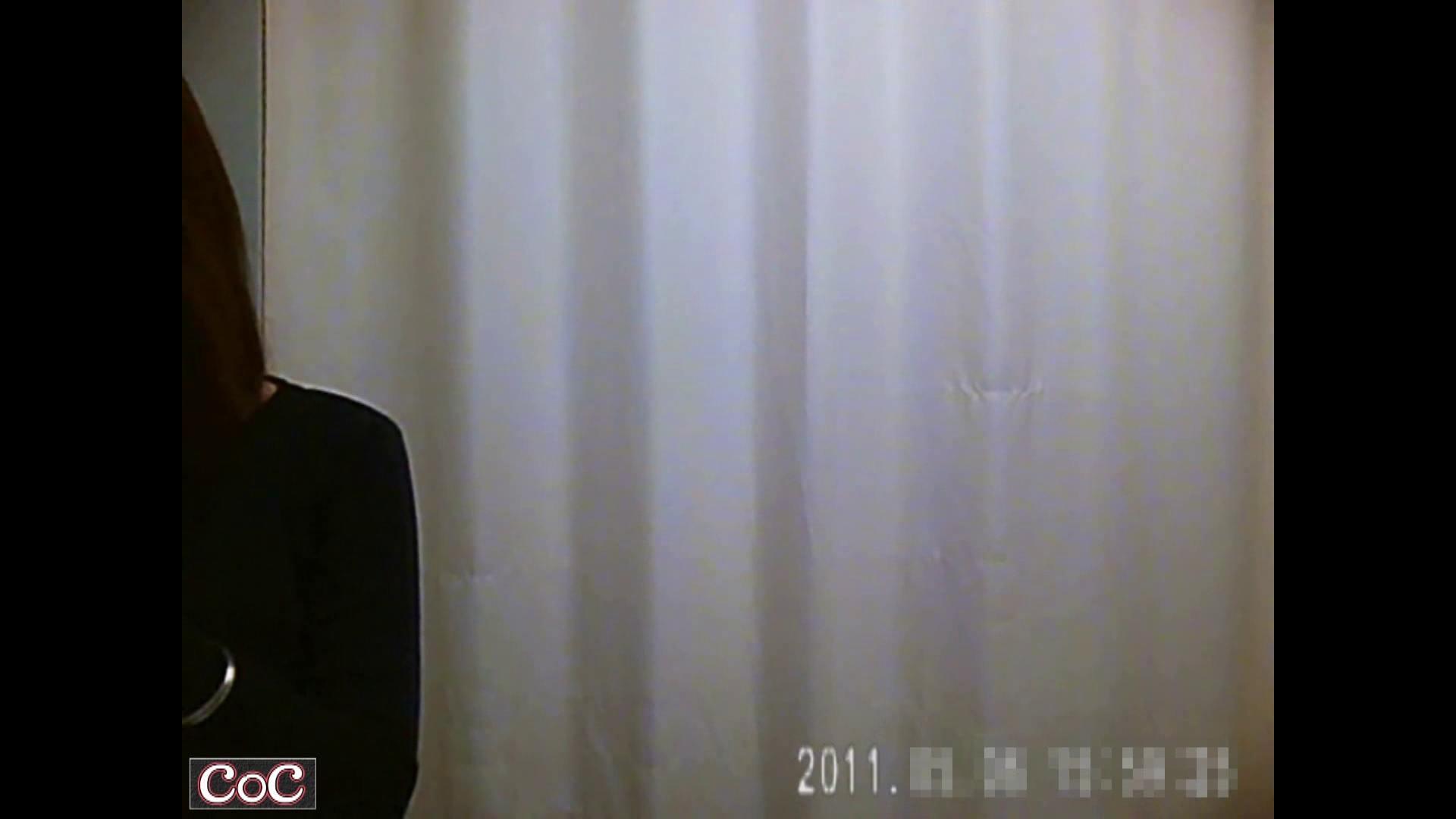 無料アダルト動画:元医者による反抗 更衣室地獄絵巻 vol.167:怪盗ジョーカー
