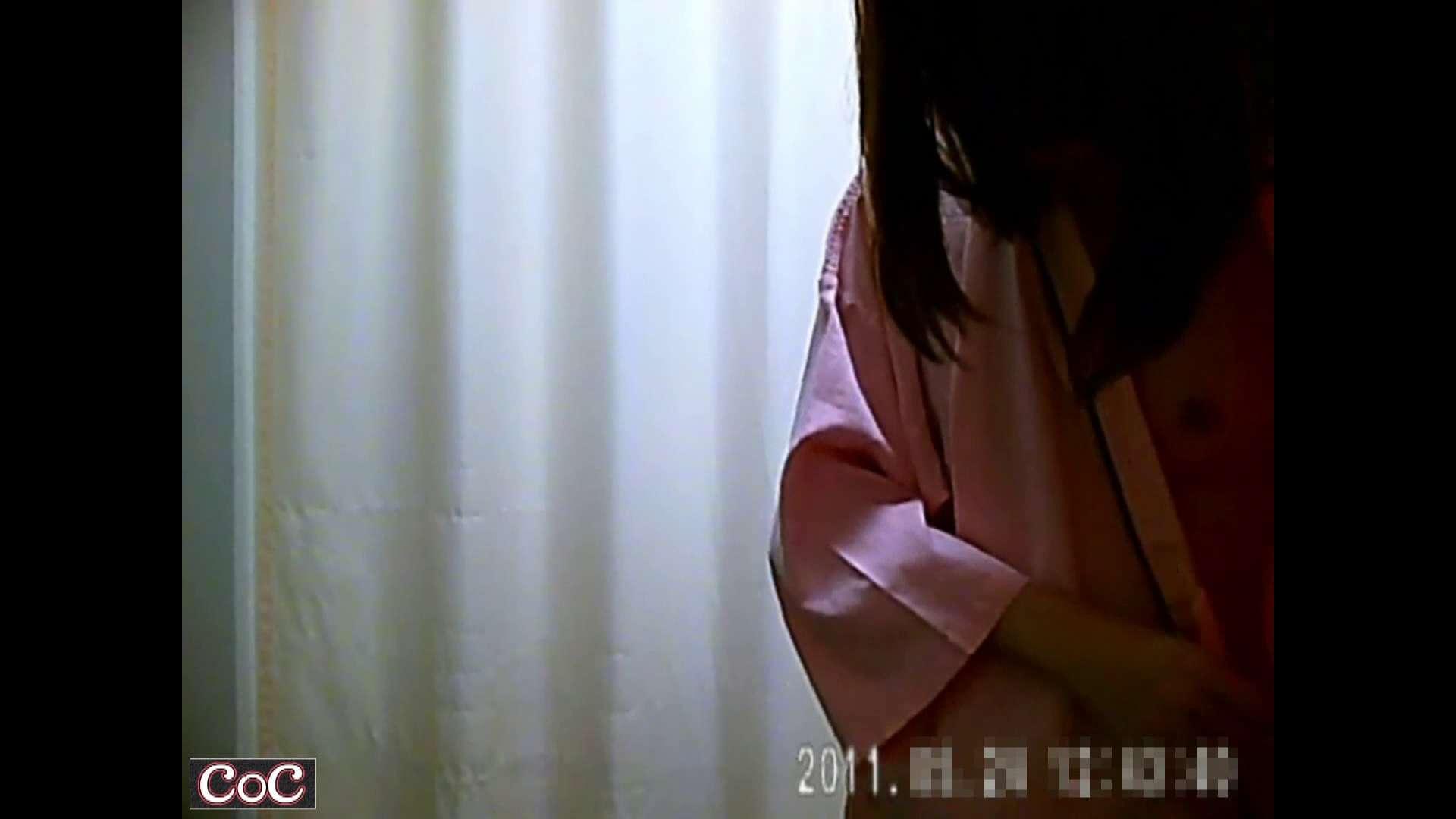 無料アダルト動画:元医者による反抗 更衣室地獄絵巻 vol.283:怪盗ジョーカー