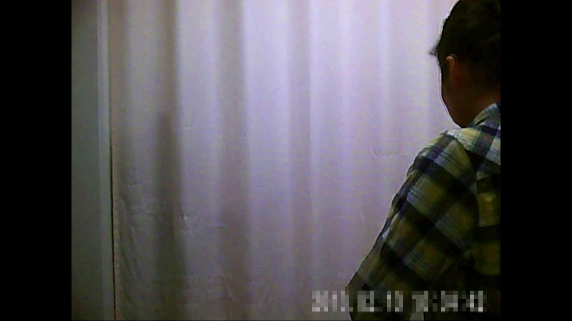 無料アダルト動画:元医者による反抗 更衣室地獄絵巻 vol.145:怪盗ジョーカー