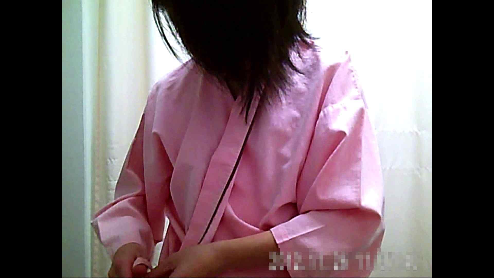 無料アダルト動画:元医者による反抗 更衣室地獄絵巻 vol.138:怪盗ジョーカー