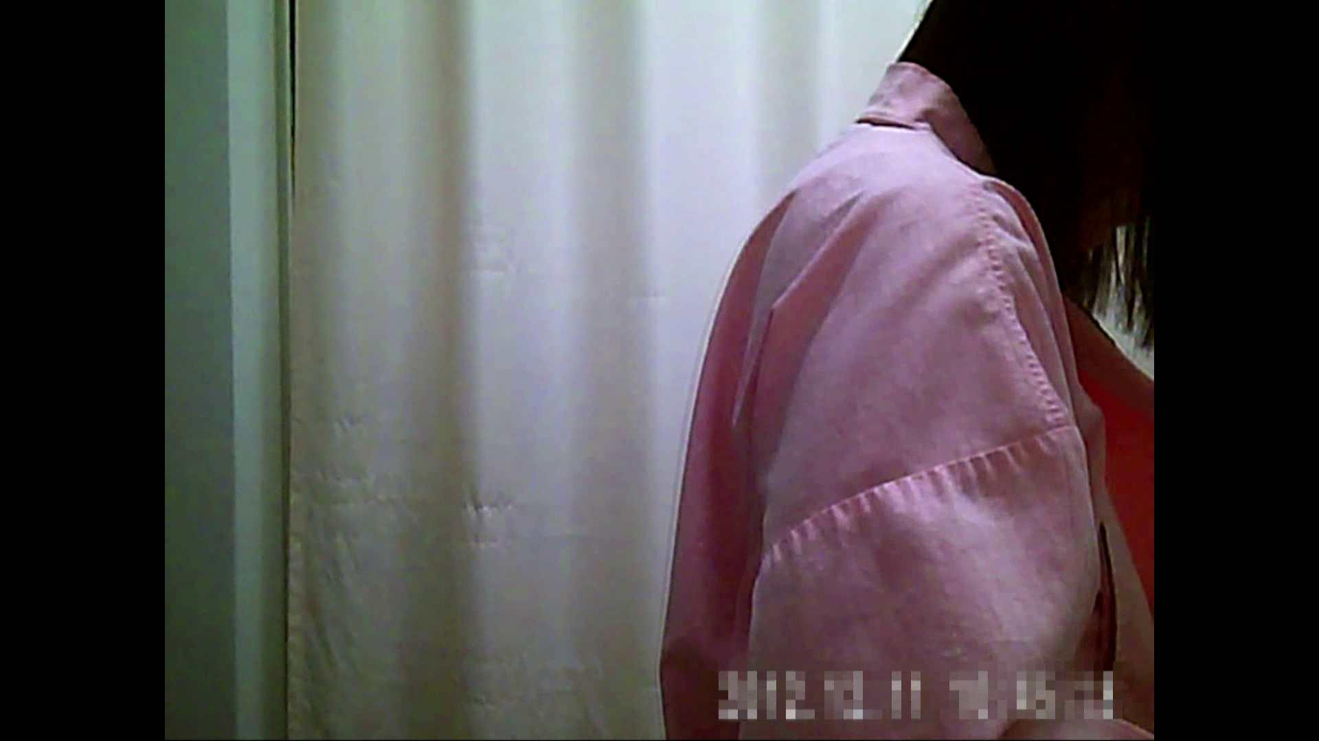無料アダルト動画:元医者による反抗 更衣室地獄絵巻 vol.122:怪盗ジョーカー
