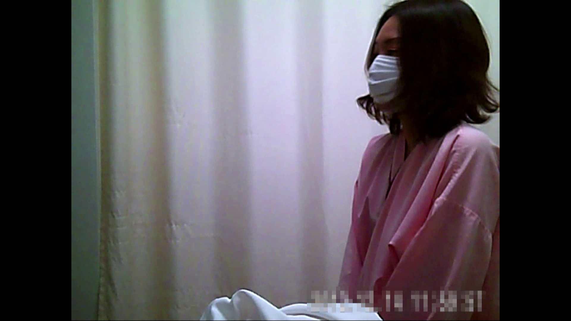 無料アダルト動画:元医者による反抗 更衣室地獄絵巻 vol.118:怪盗ジョーカー