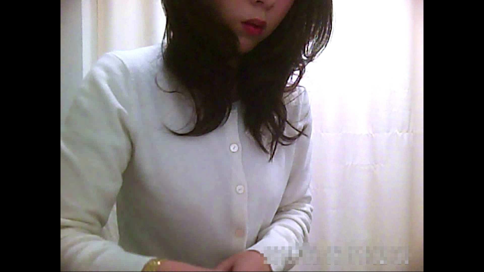 無料アダルト動画:元医者による反抗 更衣室地獄絵巻 vol.100:怪盗ジョーカー