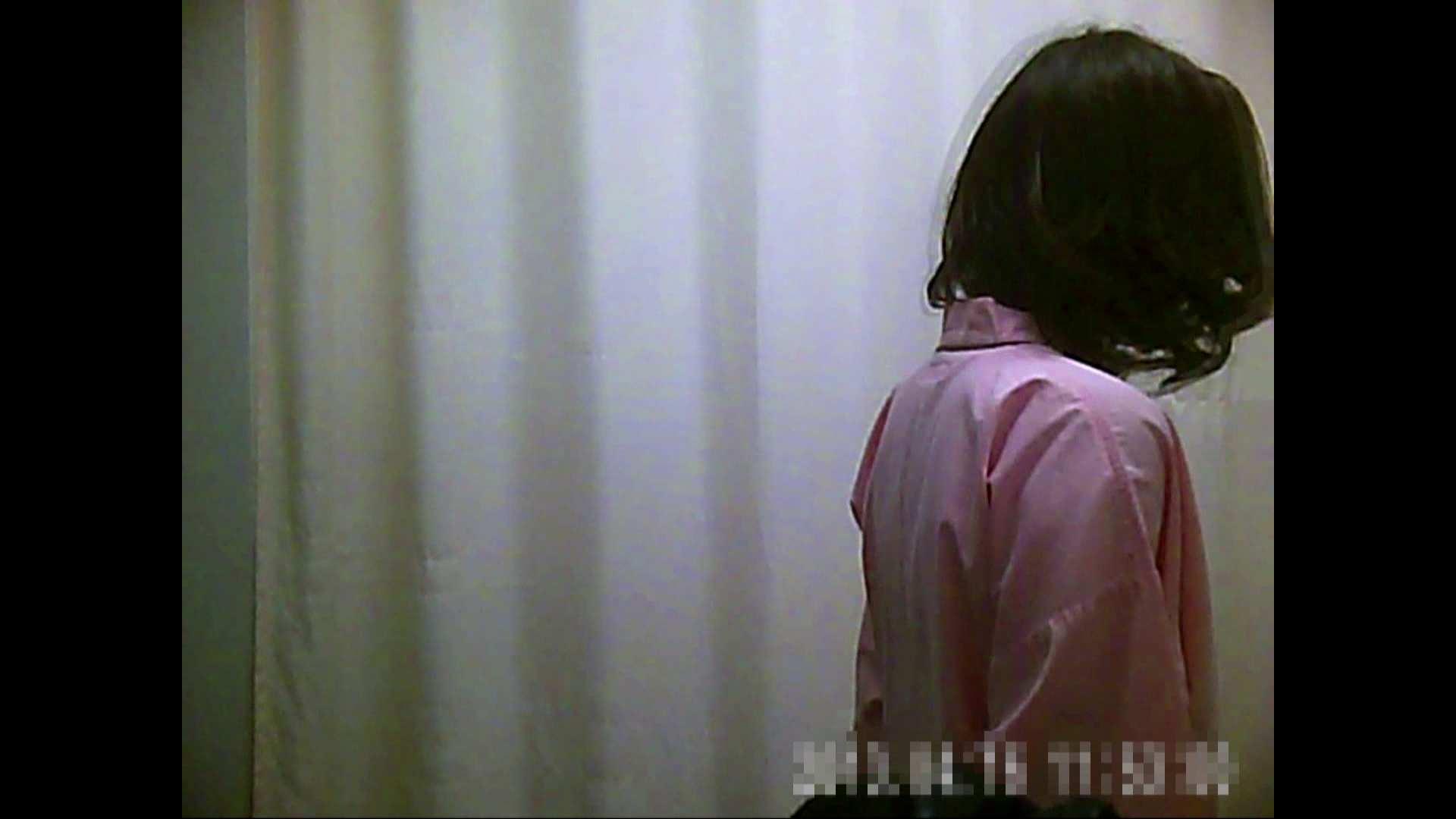 無料アダルト動画:元医者による反抗 更衣室地獄絵巻 vol.094:怪盗ジョーカー