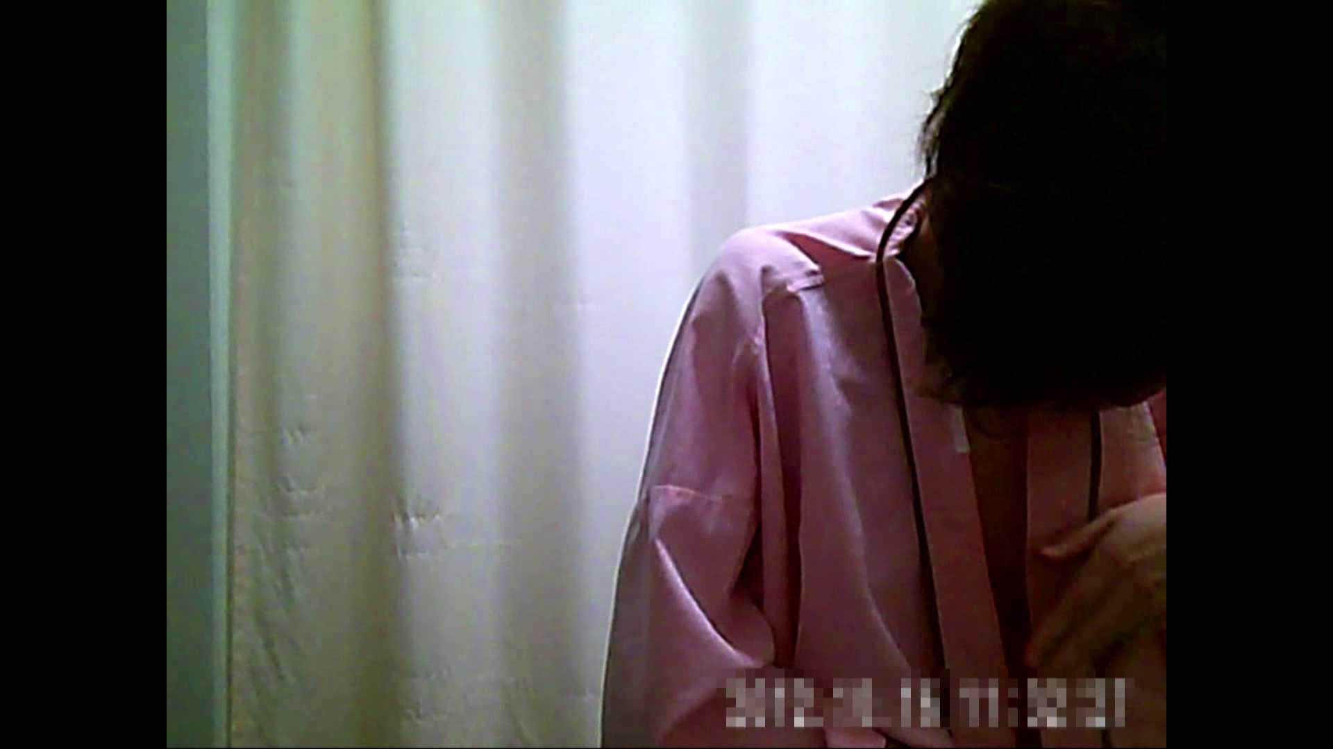 無料アダルト動画:元医者による反抗 更衣室地獄絵巻 vol.056:怪盗ジョーカー