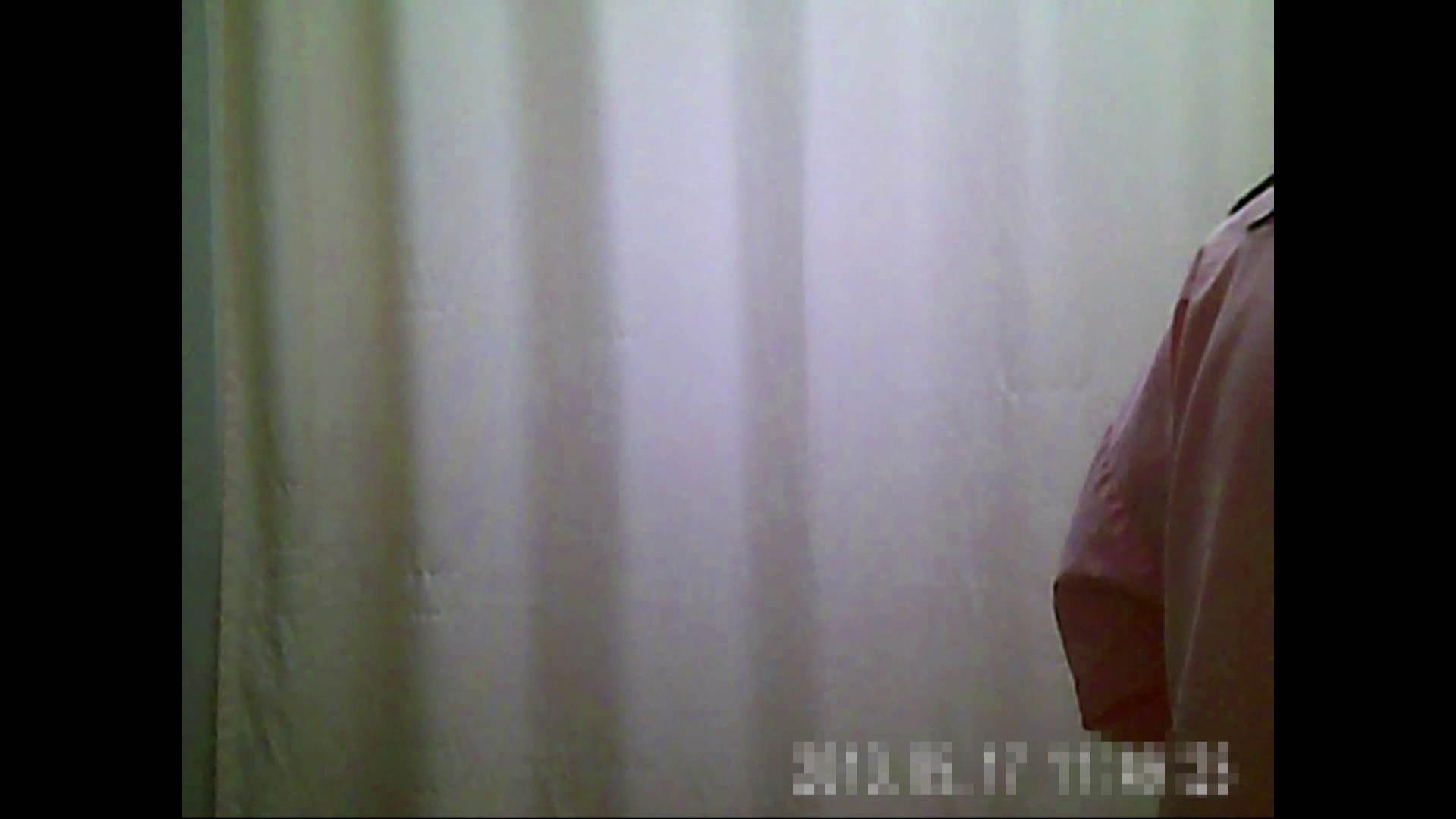 無料アダルト動画:元医者による反抗 更衣室地獄絵巻 vol.047:怪盗ジョーカー