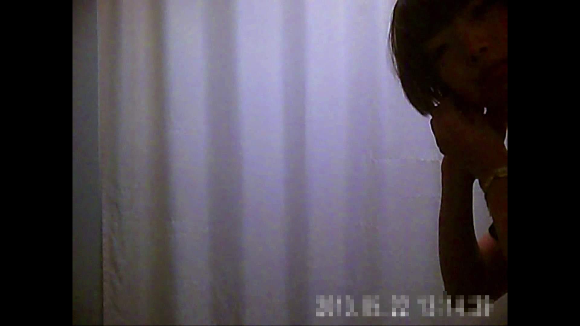 無料アダルト動画:元医者による反抗 更衣室地獄絵巻 vol.045:怪盗ジョーカー