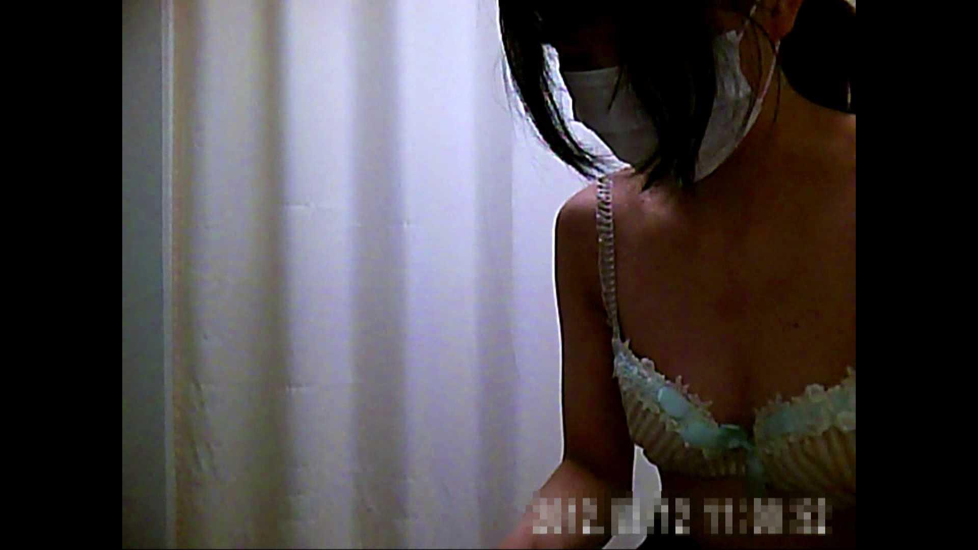 無料アダルト動画:元医者による反抗 更衣室地獄絵巻 vol.028:怪盗ジョーカー
