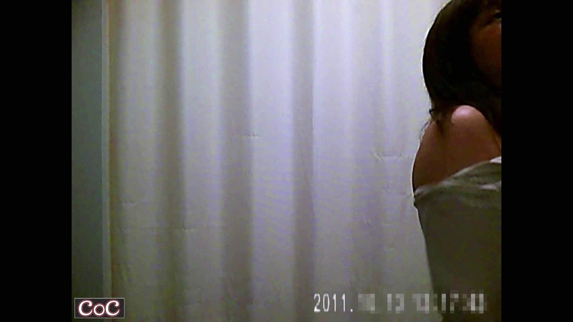 無料アダルト動画:元医者による反抗 更衣室地獄絵巻 vol.239:怪盗ジョーカー