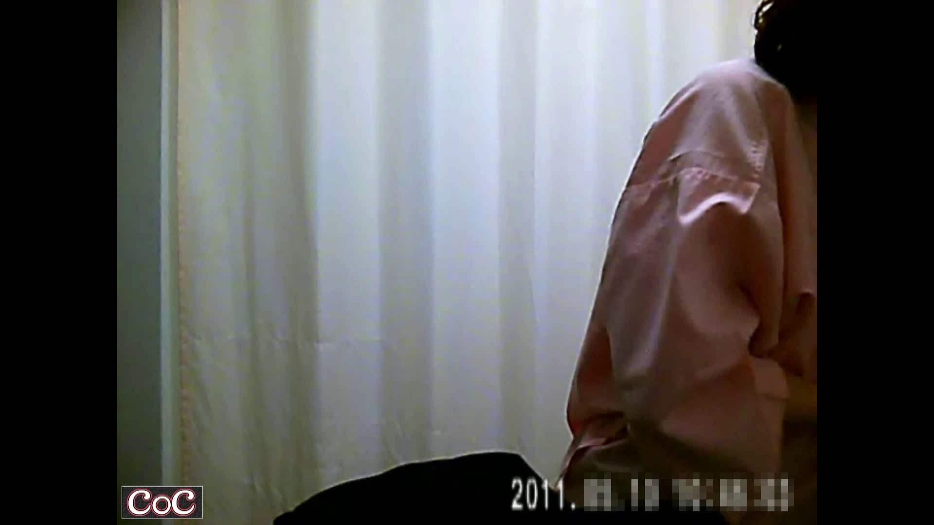 無料アダルト動画:元医者による反抗 更衣室地獄絵巻 vol.201:怪盗ジョーカー