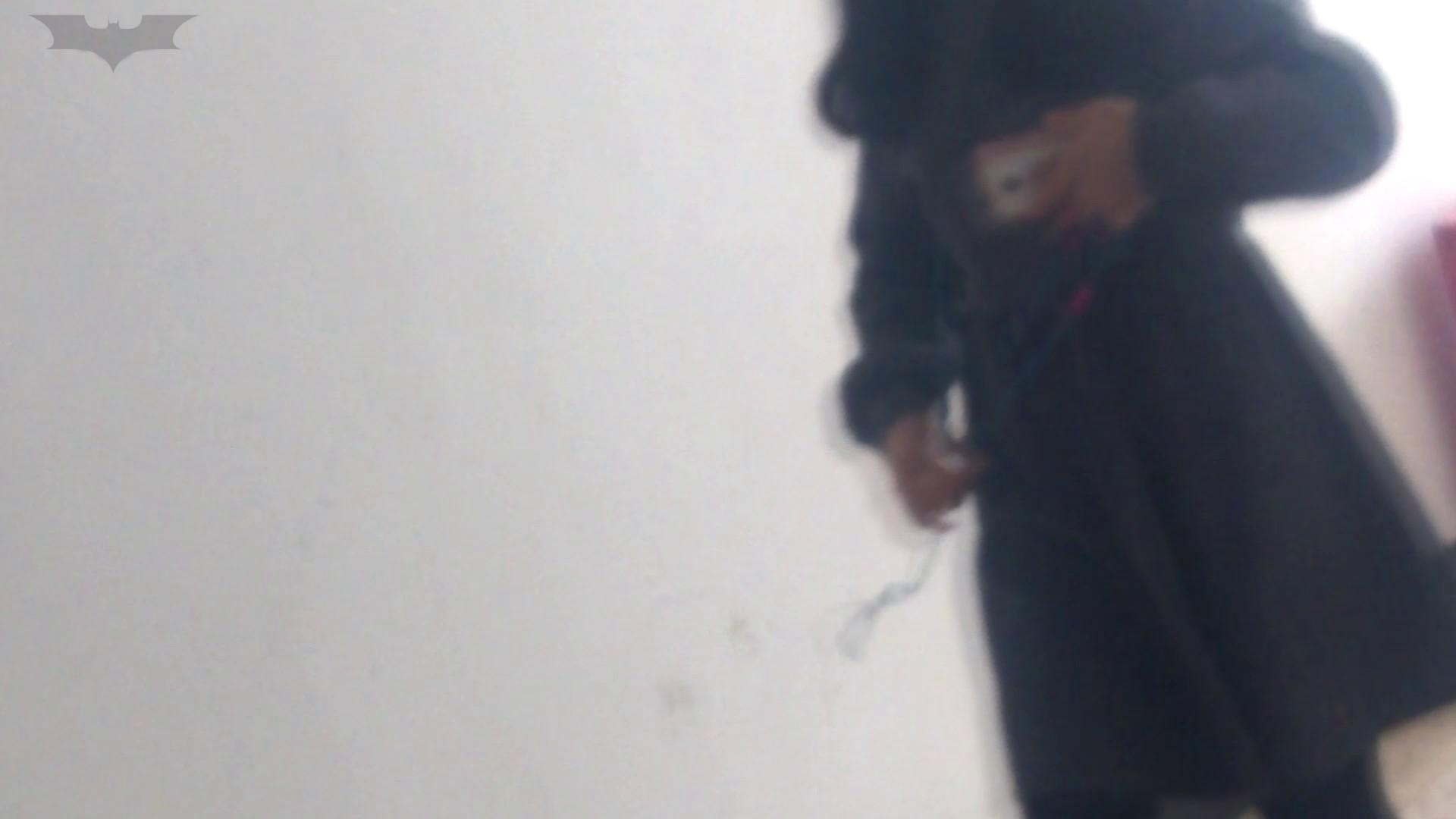 無料アダルト動画:JD盗撮 美女の洗面所の秘密 Vol.01:怪盗ジョーカー