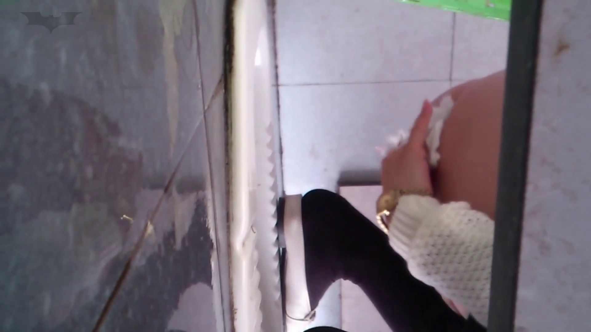 無料アダルト動画:JD盗撮 美女の洗面所の秘密 Vol.39:怪盗ジョーカー