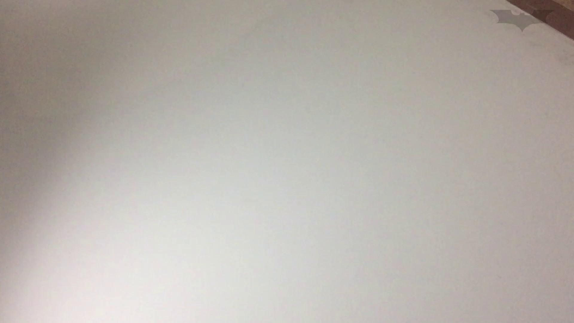 無料アダルト動画:JD盗撮 美女の洗面所の秘密 Vol.70:怪盗ジョーカー