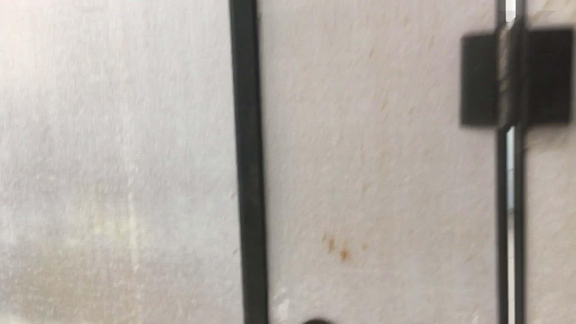 無料アダルト動画:芸術大学ガチ潜入盗sati JD盗撮 美女の洗面所の秘密 Vol.95:怪盗ジョーカー