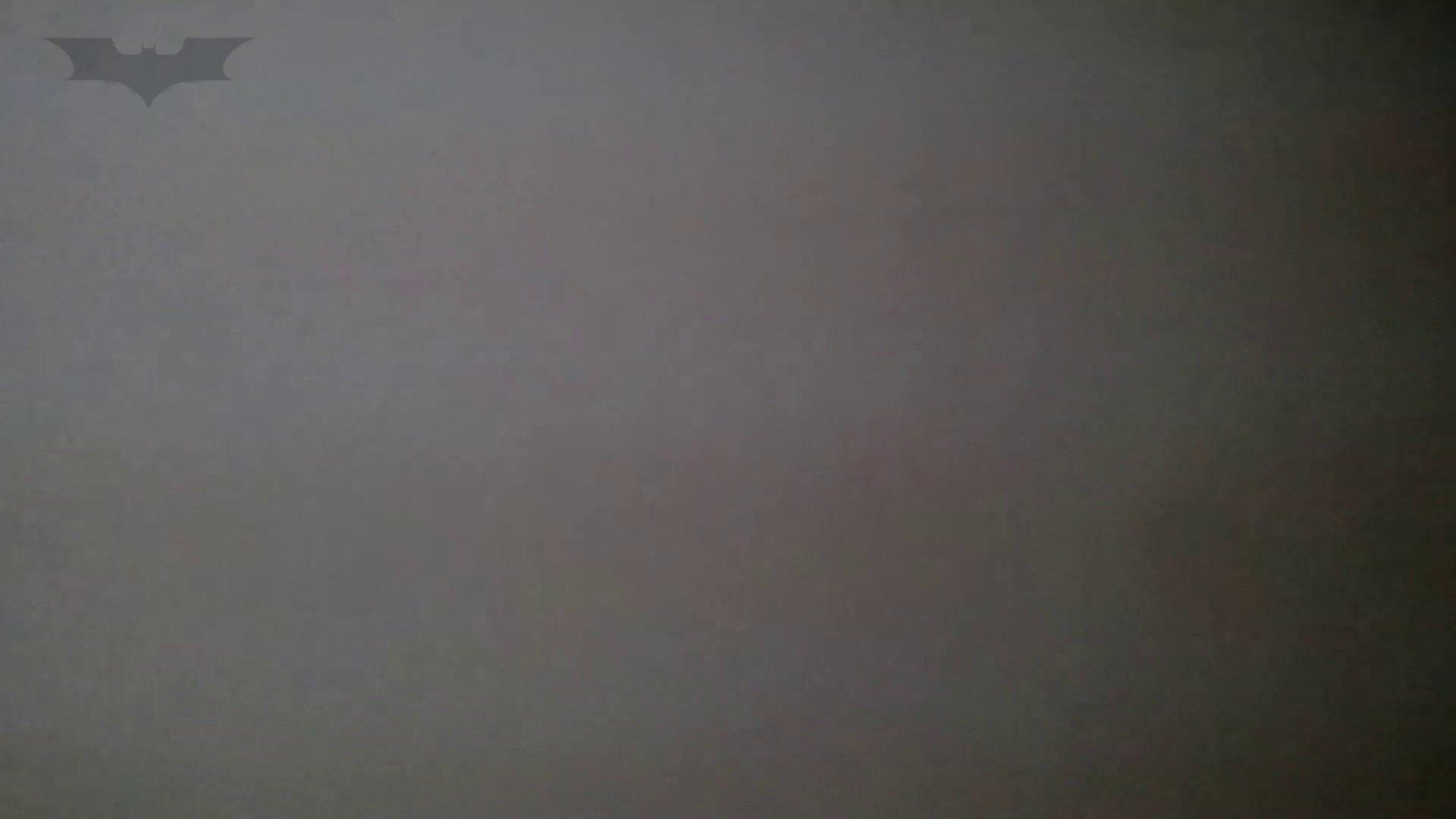 無料アダルト動画:▲復活限定D▲化粧室絵巻 駅舎編 VOL.12 SEIFUKUマフラー特集!!:怪盗ジョーカー