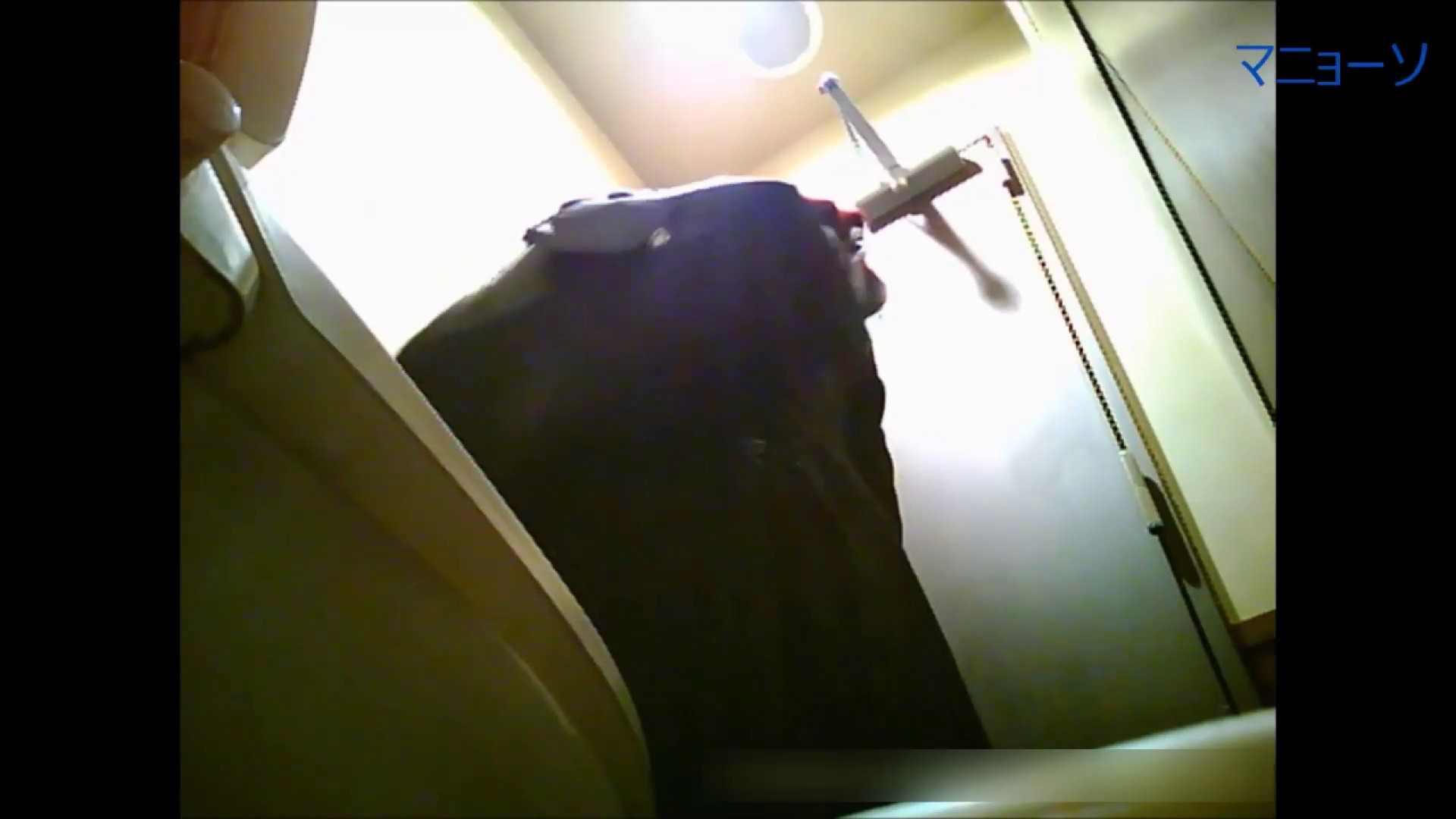無料アダルト動画:Vol.02 ロシア美人さんあんまり菊門を開かないほうが。:怪盗ジョーカー