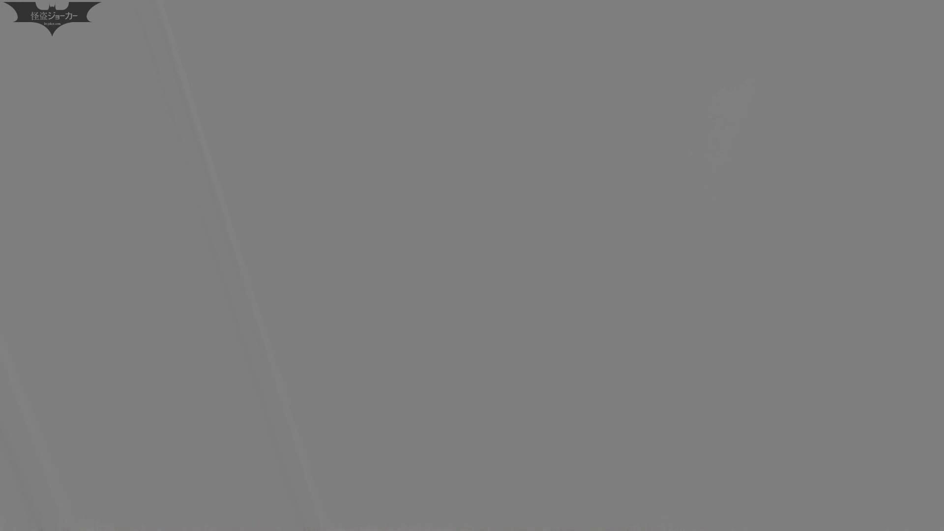 無料アダルト動画:なんだこれ!! Vol.02 貴重!!大事な膜が丸見え!:怪盗ジョーカー