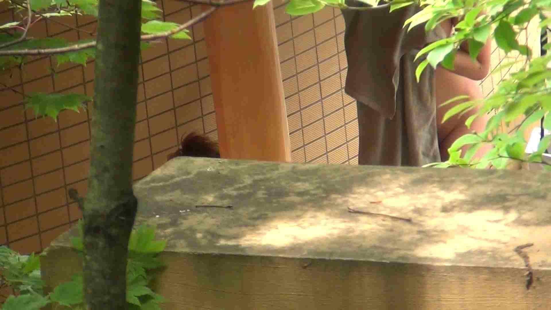 無料アダルト動画:ハイビジョンVol.28 グラマー女市女末:怪盗ジョーカー
