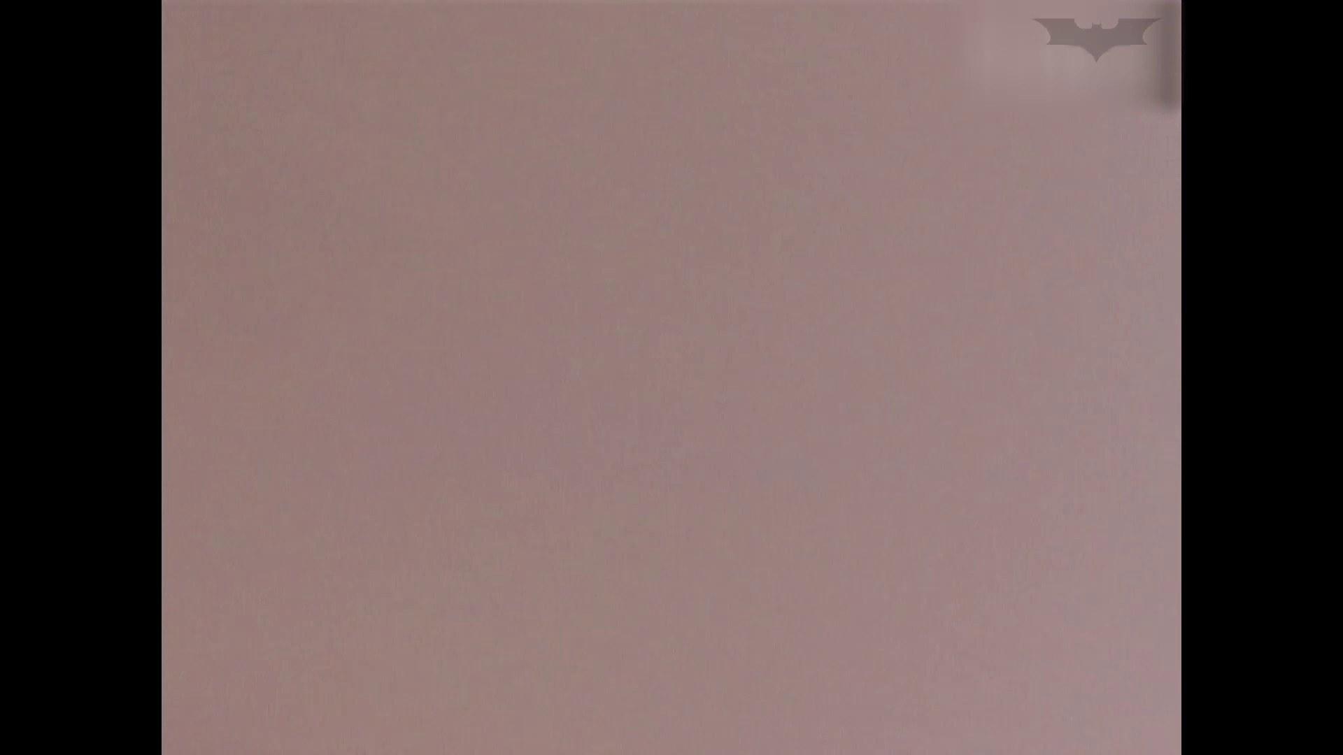 無料アダルト動画:期間限定 神降臨!ツルピカ聖水! 忖度してください:怪盗ジョーカー
