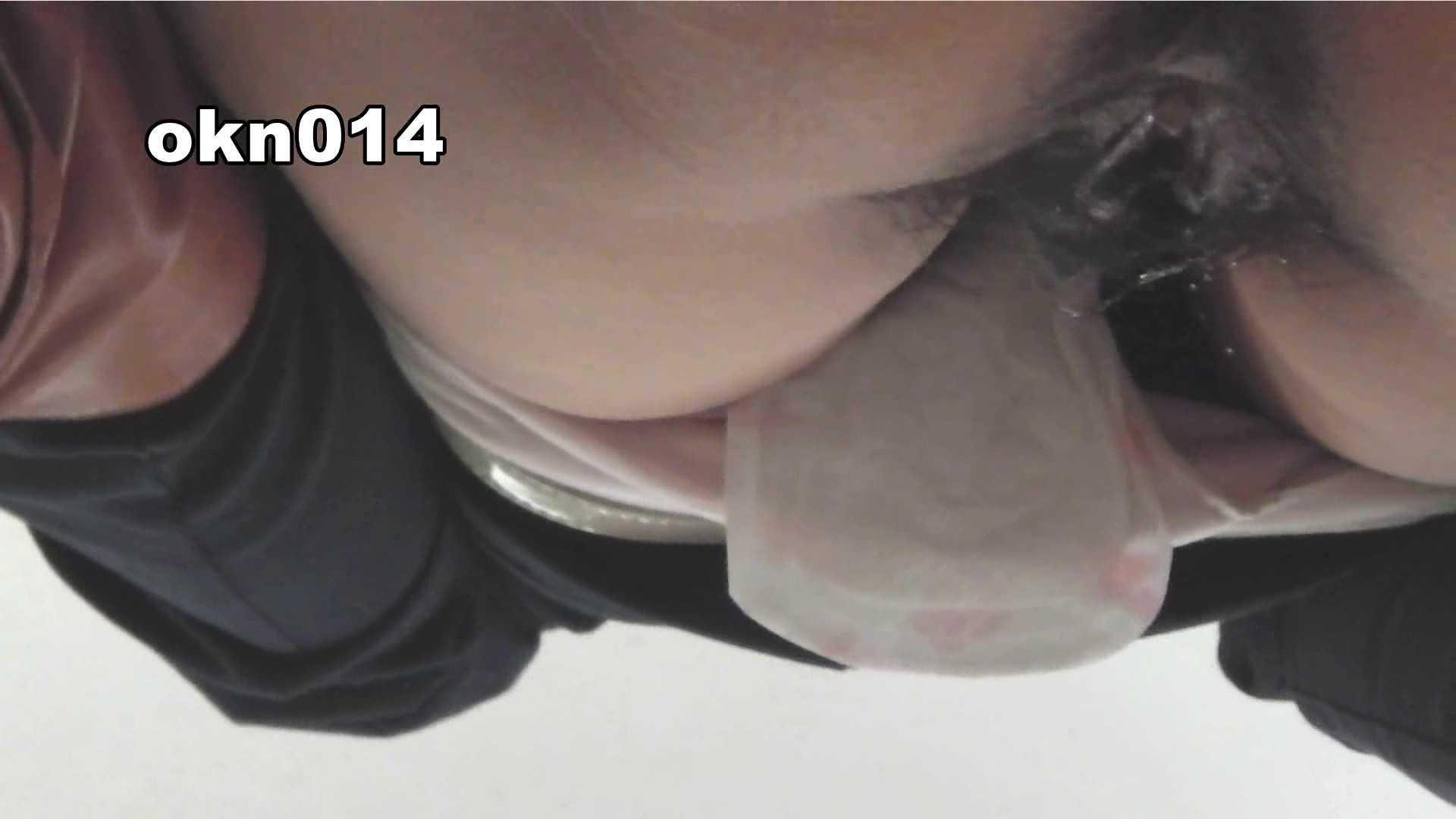 無料アダルト動画:下からノゾム vol.014 リボンたん:怪盗ジョーカー