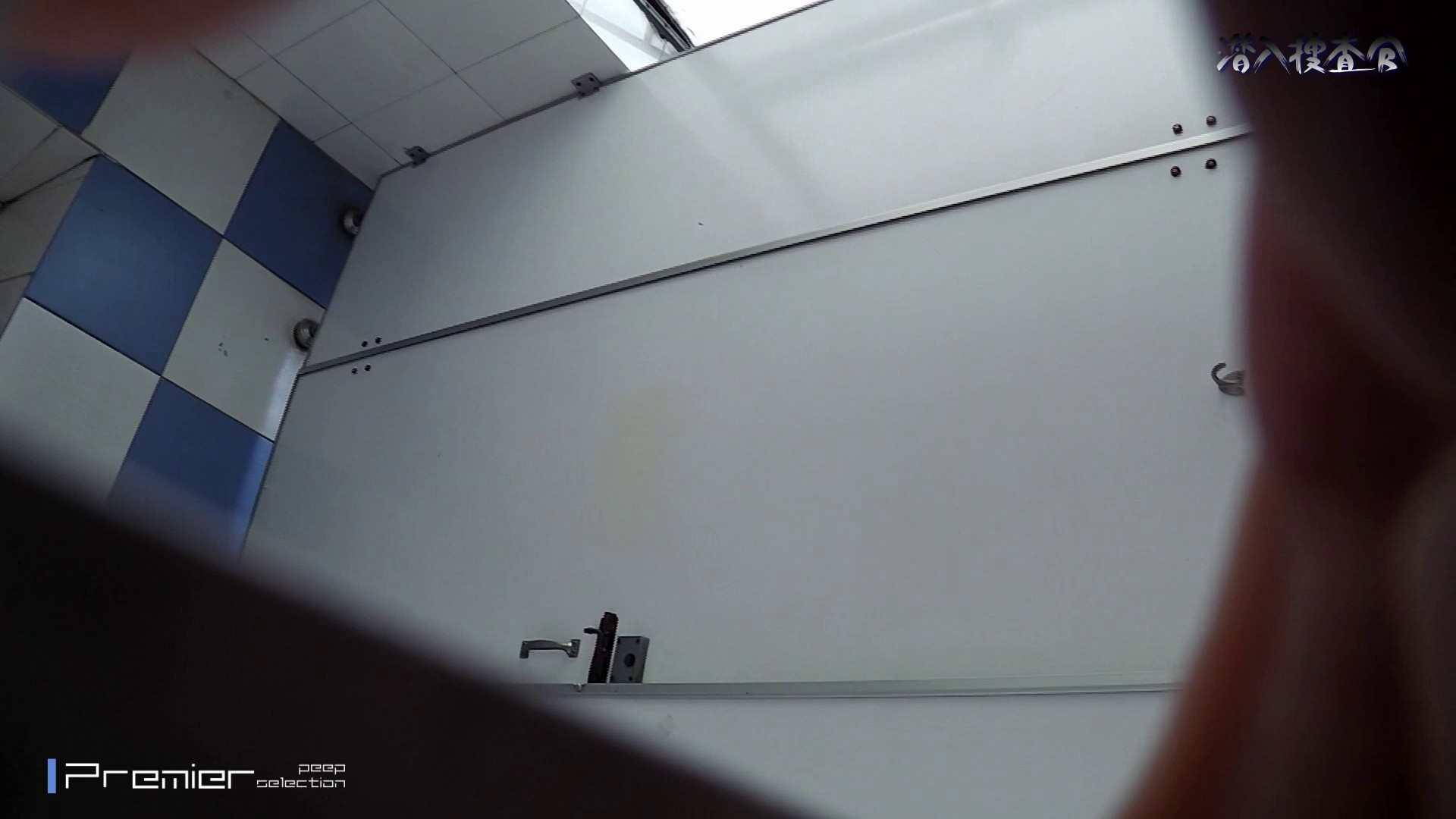 無料アダルト動画:下からノゾム vol.033 清楚な顔していっぱい下から排出:怪盗ジョーカー