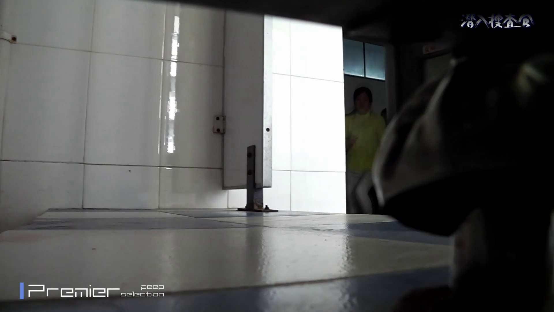 無料アダルト動画:下からノゾム vol.039 やりすぎ、うぶげまで見えてます。:怪盗ジョーカー