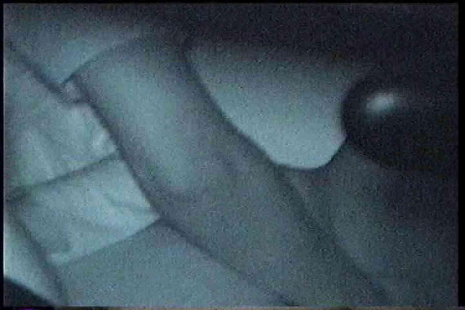 無料アダルト動画:「充血監督」さんの深夜の運動会!! vol.169:怪盗ジョーカー