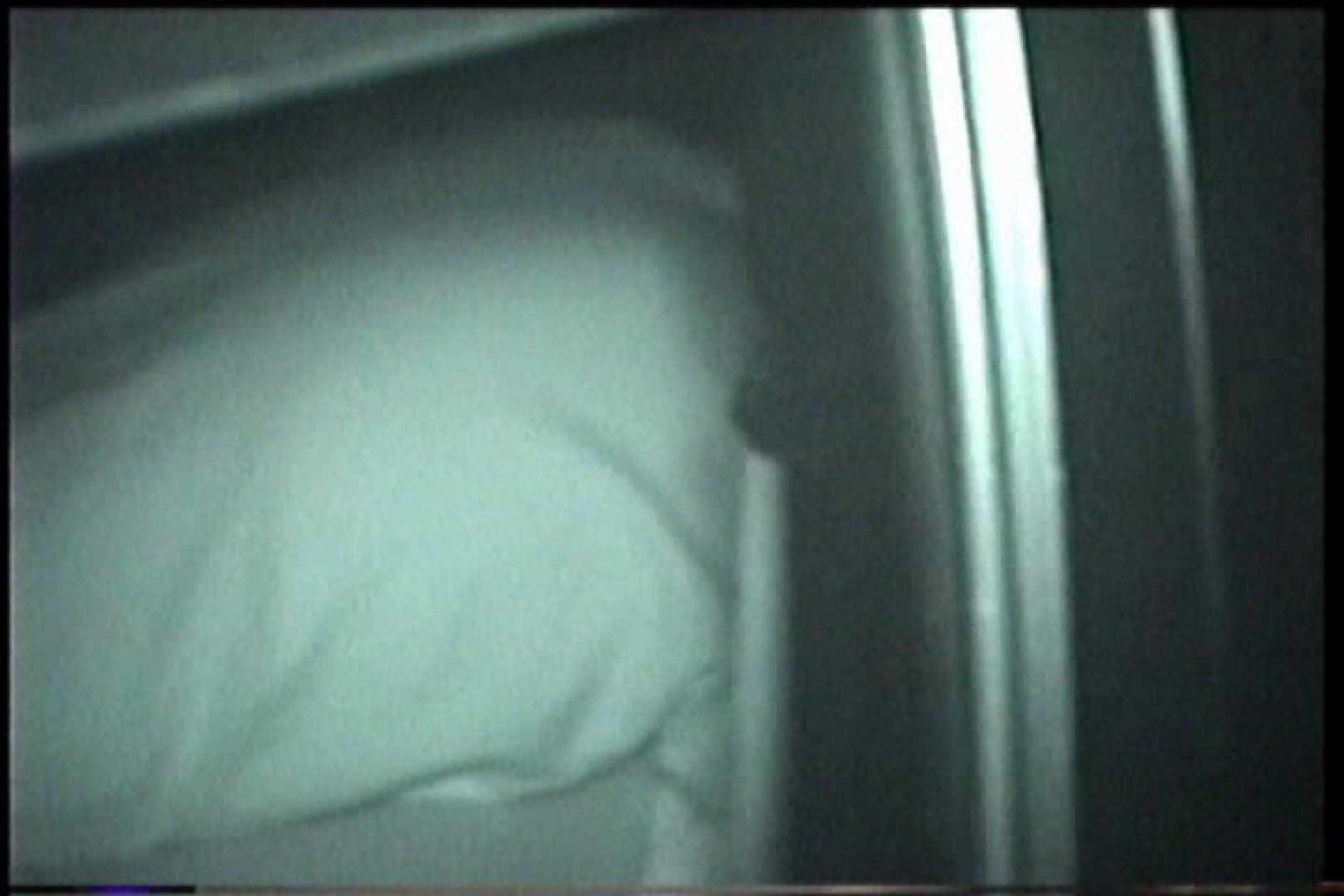 無料アダルト動画:「充血監督」さんの深夜の運動会!! vol.194:怪盗ジョーカー