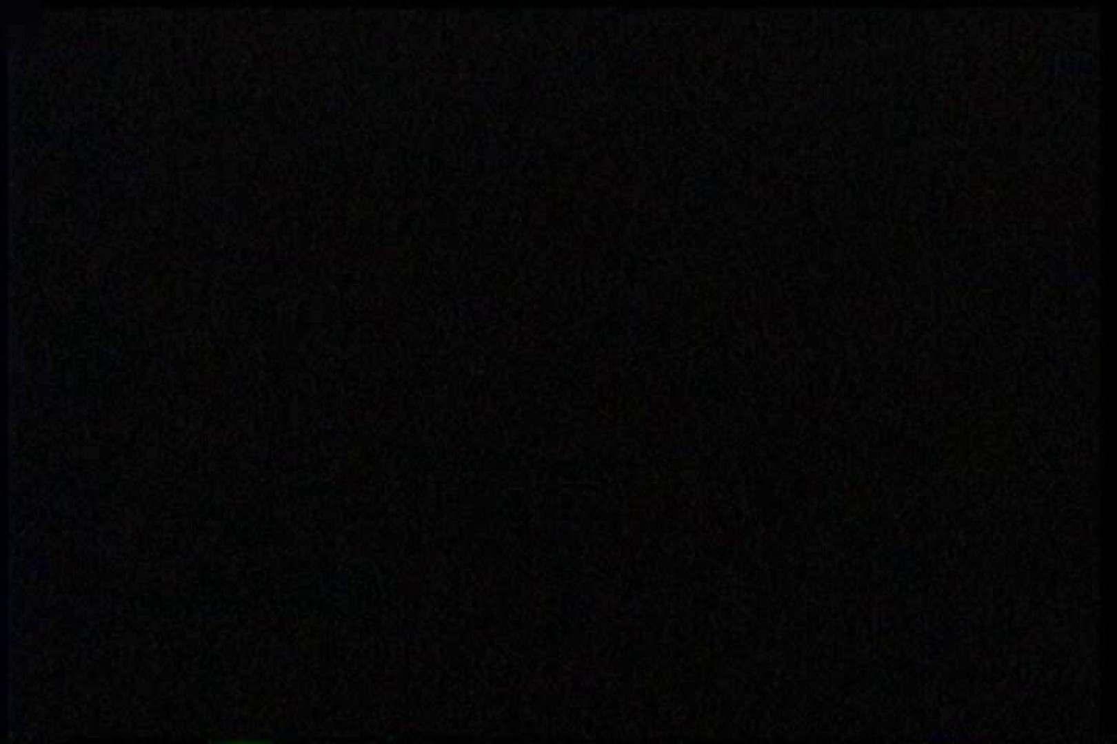 無料アダルト動画:「充血監督」さんの深夜の運動会!! vol.230:怪盗ジョーカー