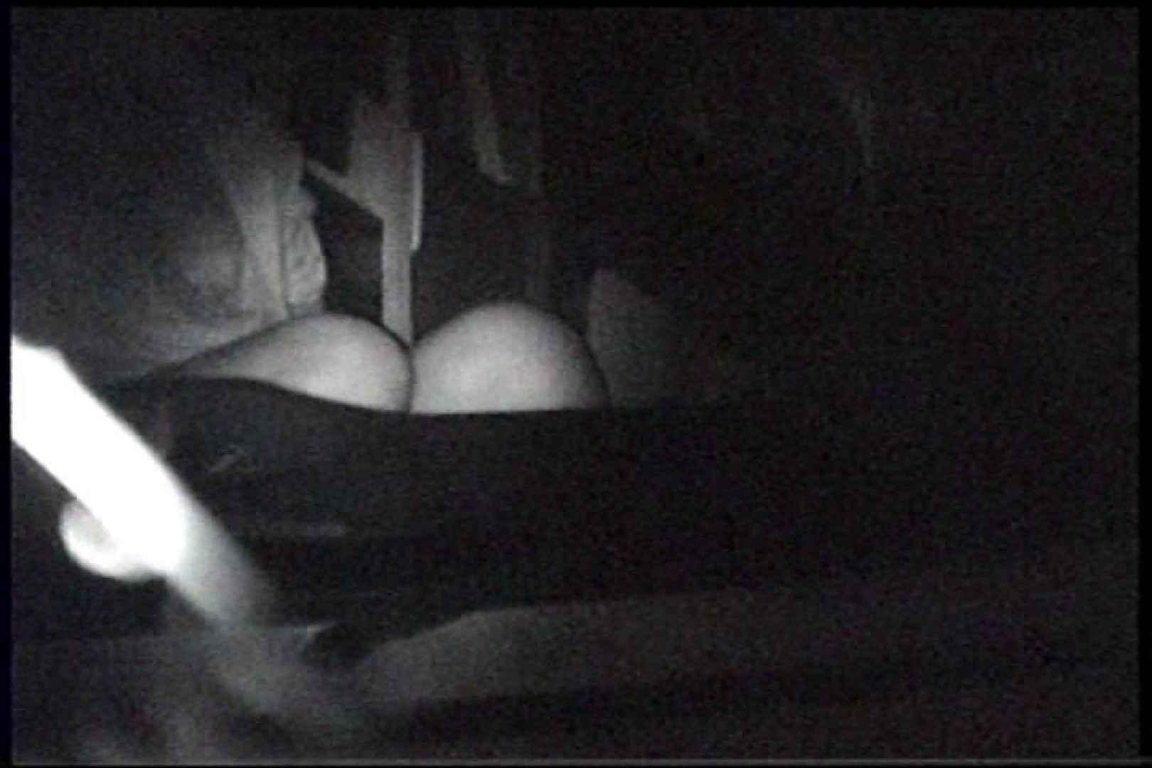 無料アダルト動画:「充血監督」さんの深夜の運動会!! vol.246:怪盗ジョーカー