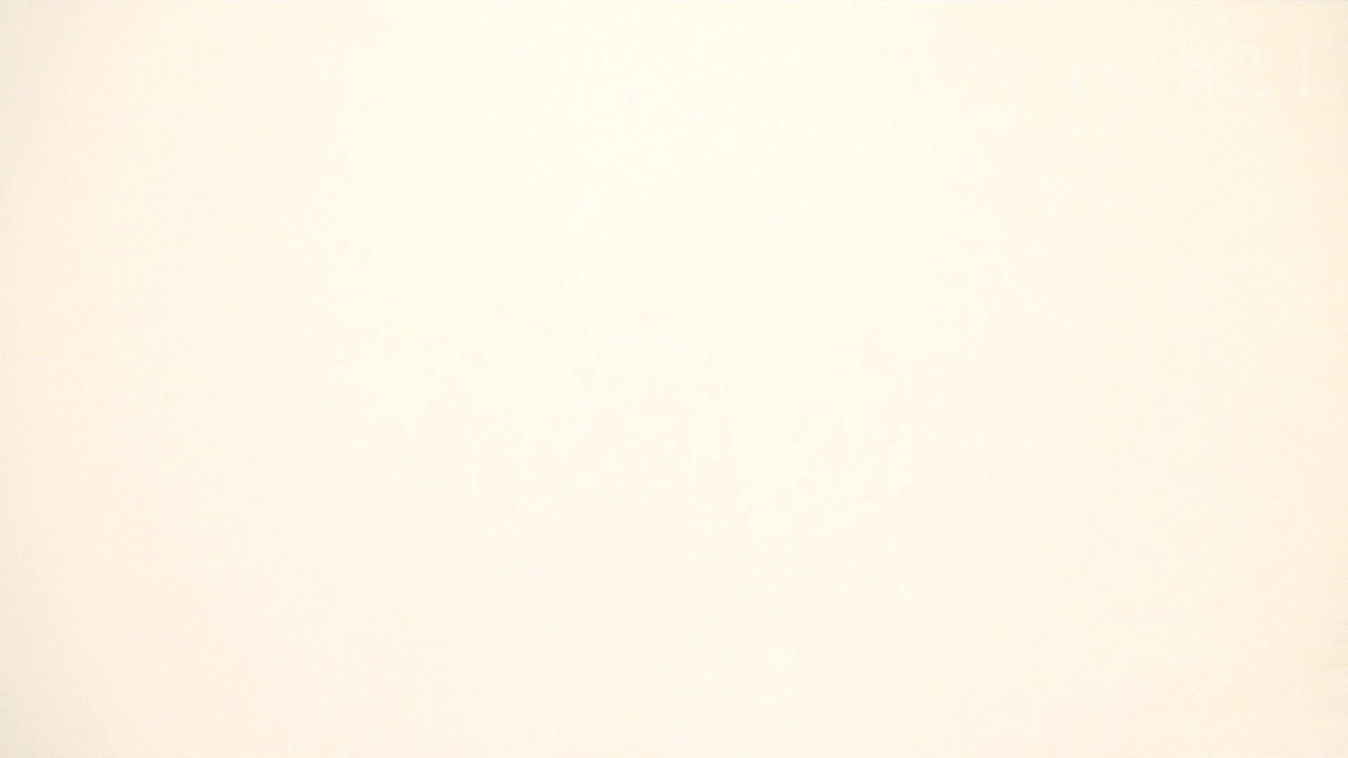 無料アダルト動画:※100個限定販売 至高下半身盗撮 プレミアム Vol.21 ハイビジョン:怪盗ジョーカー