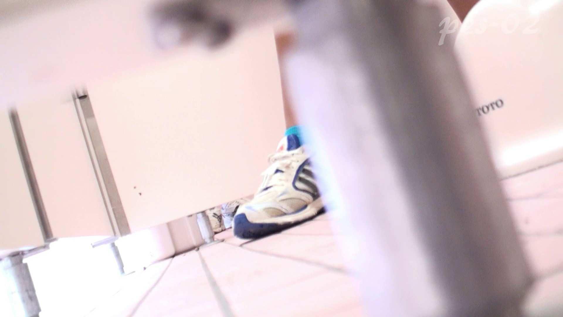 無料アダルト動画:※100個限定販売 至高下半身盗撮-プレミアム-【体育館編】VOL.2:怪盗ジョーカー