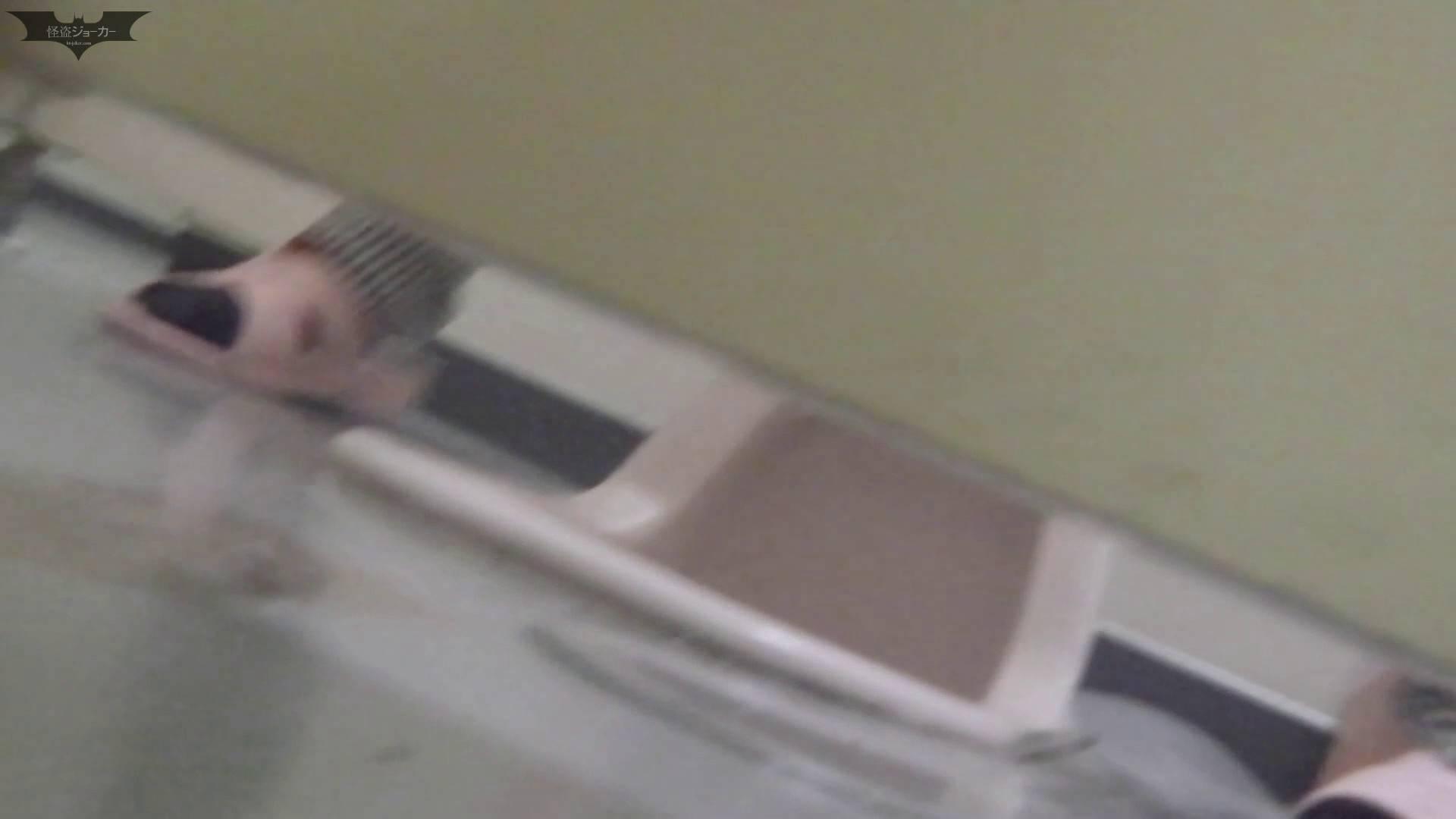 無料アダルト動画:マンコ丸見え!第三体育館潜入撮File002 本領発揮!【2015・15位】:怪盗ジョーカー