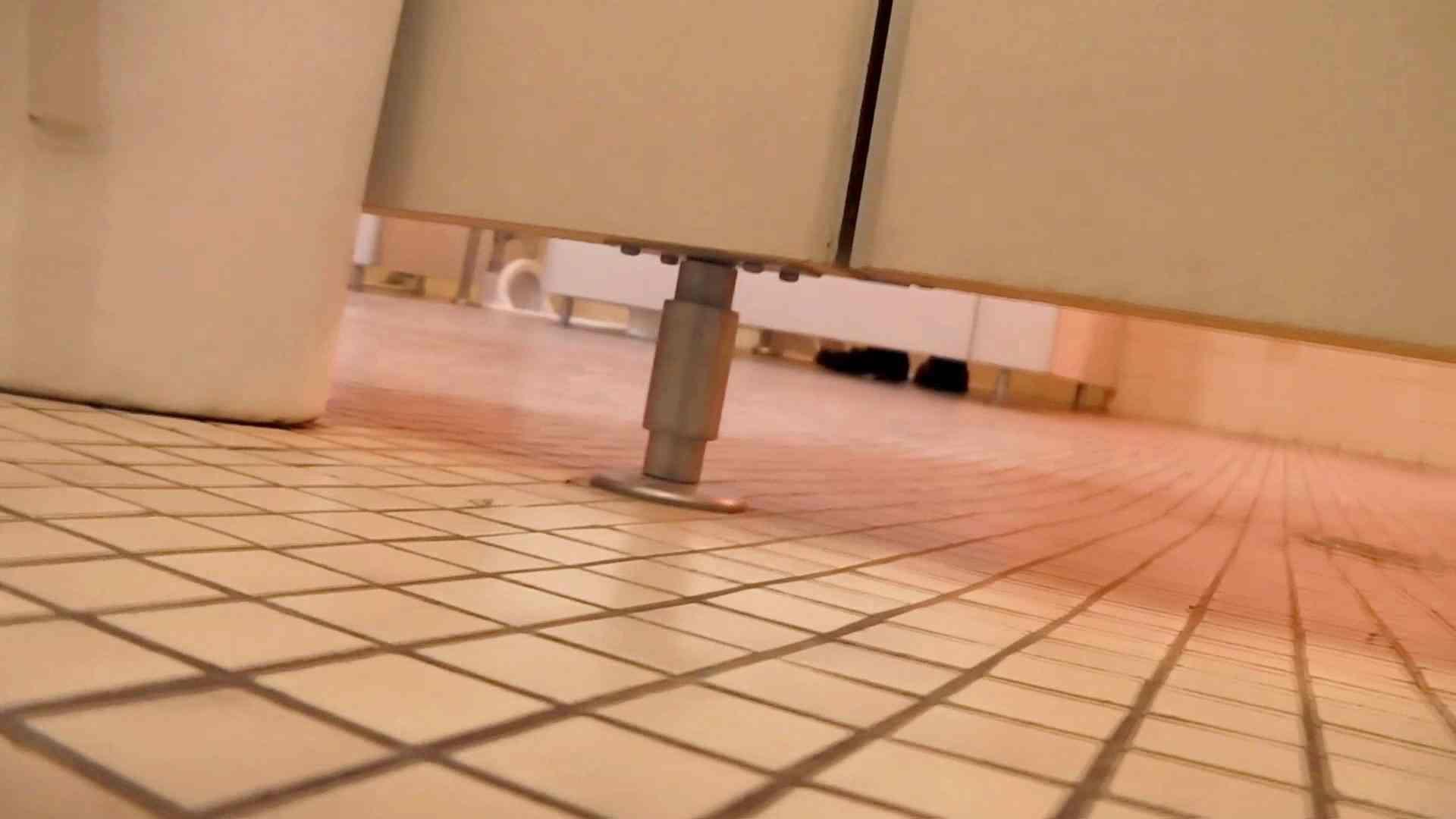 無料アダルト動画:第三体育館潜入撮 File17 大・小・その他色々、ぎっしり詰まった一本:怪盗ジョーカー