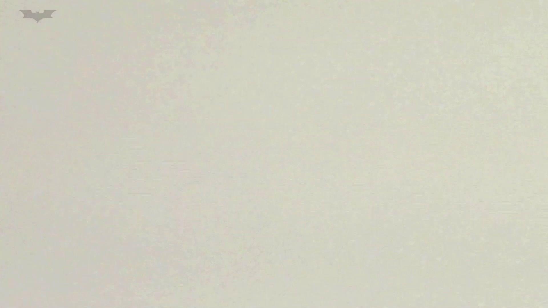 無料アダルト動画:第三体育館潜入撮File021進化2【2015・10位】:怪盗ジョーカー