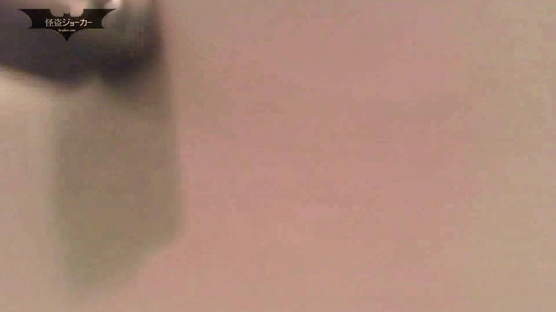 無料アダルト動画:夏の思い出浜辺トイレ盗撮Vol.02:怪盗ジョーカー