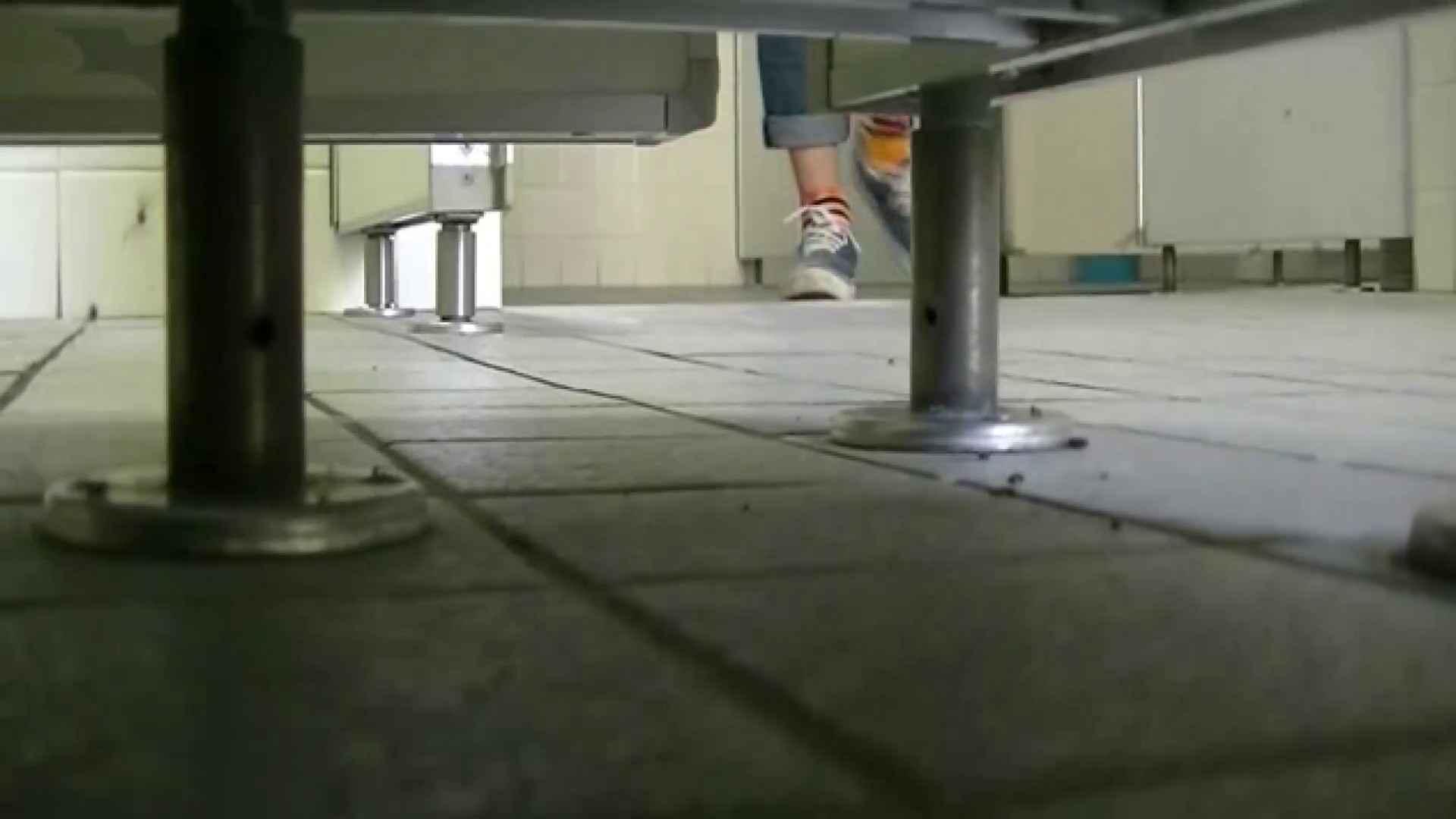 無料アダルト動画:夏の思い出浜辺トイレ盗撮Vol.26:怪盗ジョーカー