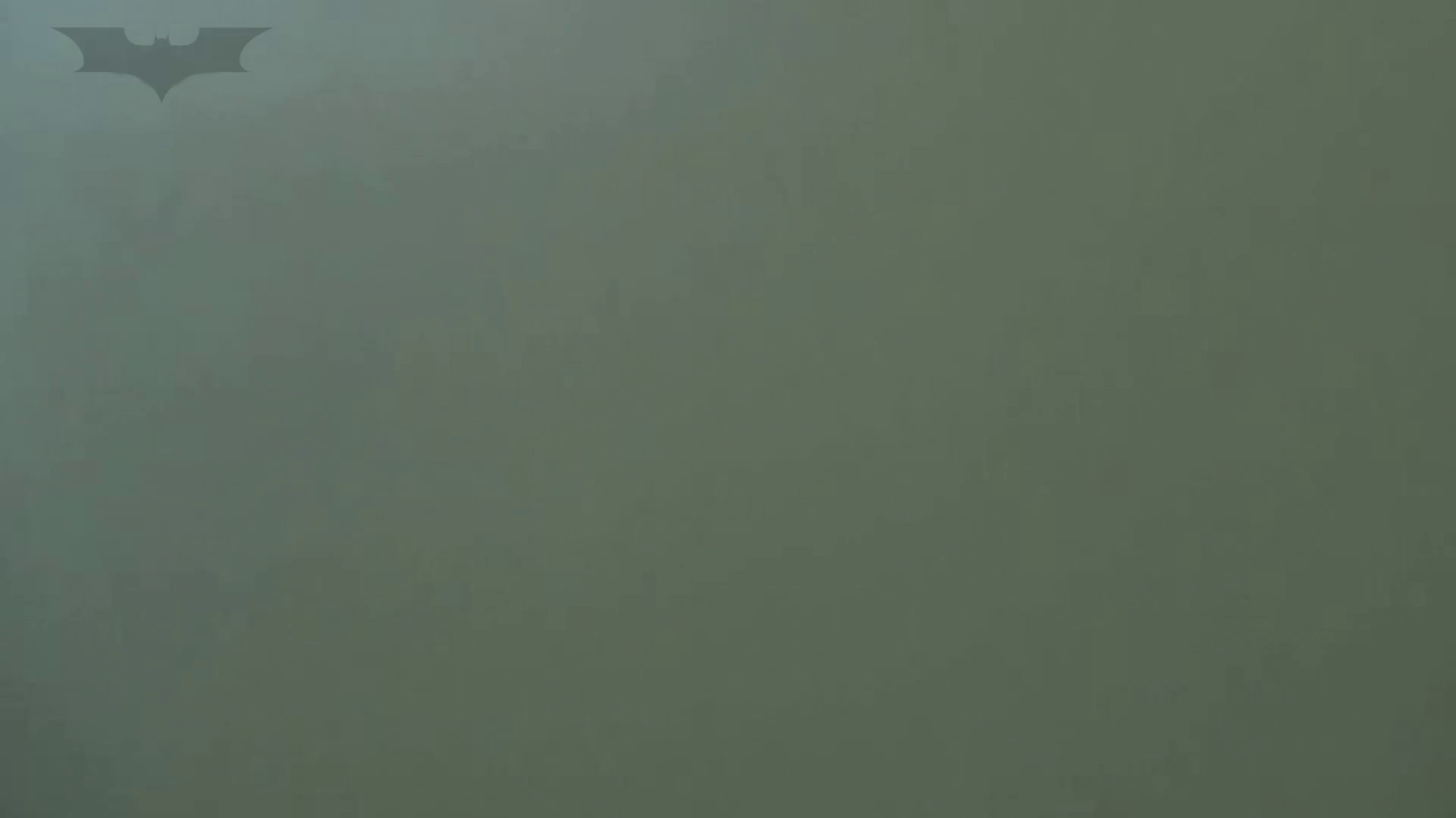 無料アダルト動画:夏の思い出浜辺トイレ盗撮Vol.27:怪盗ジョーカー