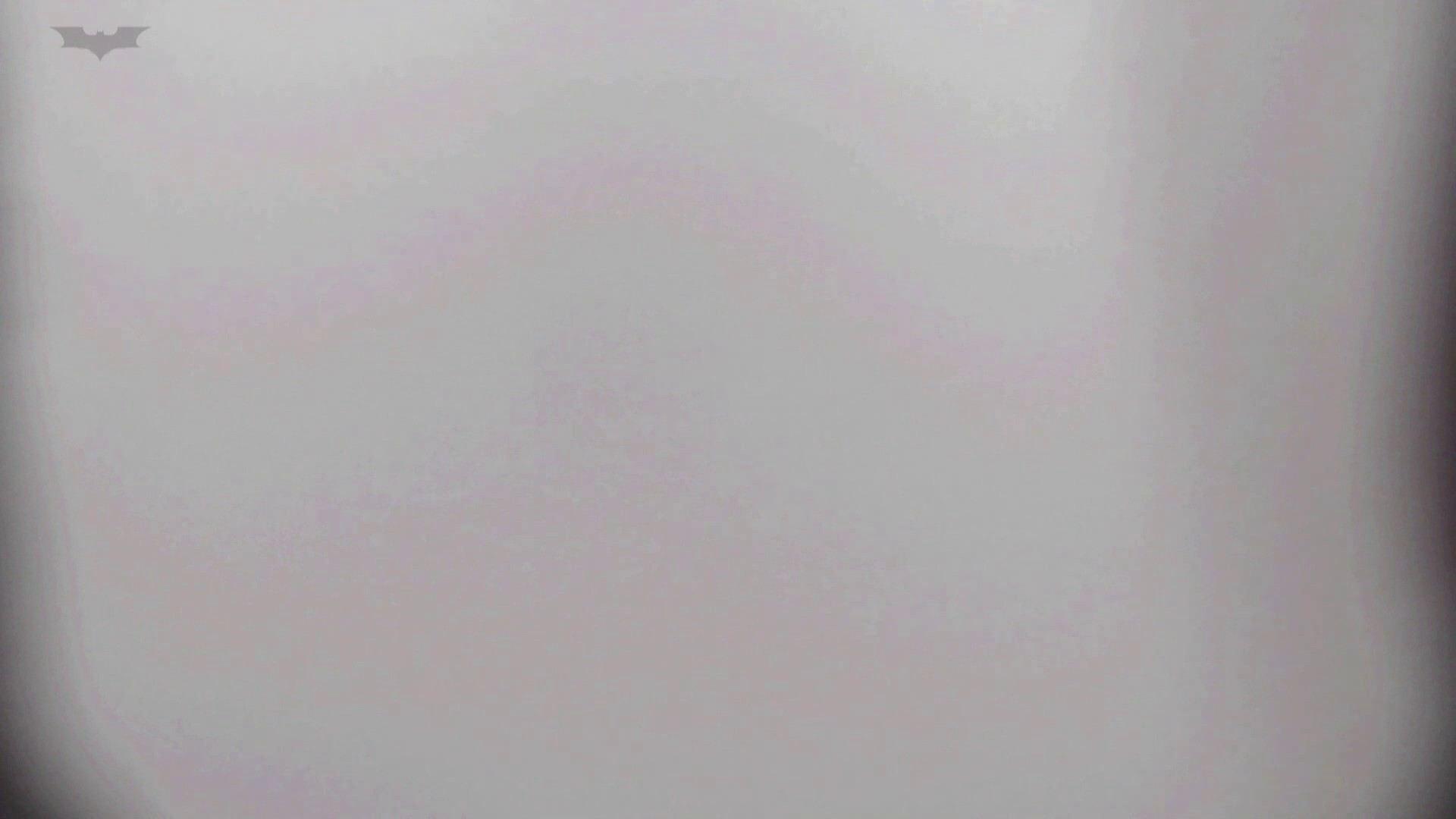 無料アダルト動画:お銀 vol.75 貴重すぎ、二子登場!!:怪盗ジョーカー