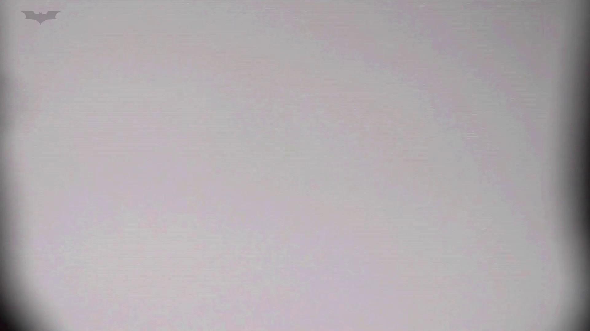 無料アダルト動画:お銀 vol.77 純国内、突き出し角度は規格外:怪盗ジョーカー
