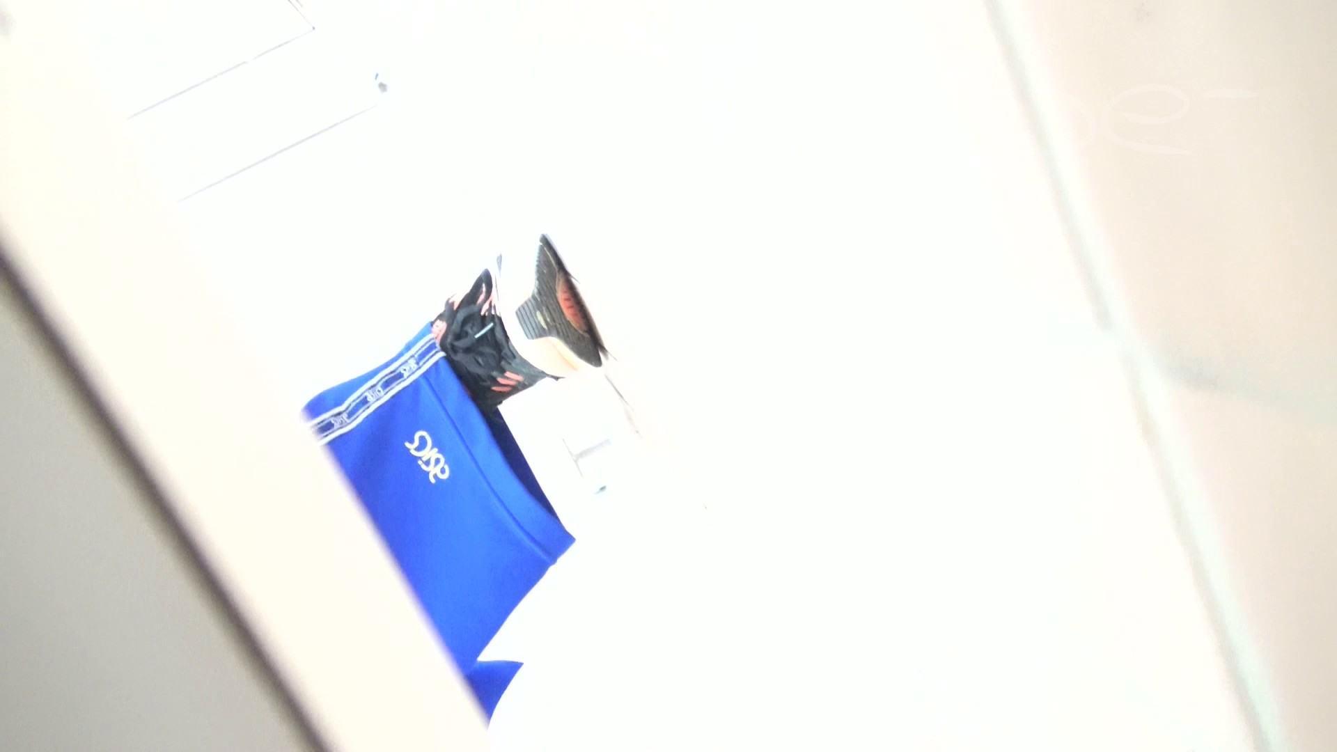 無料アダルト動画:▲期間限定D▲至高洗面所盗撮 25 至高下方撮りちょいと2カメ!!03:怪盗ジョーカー
