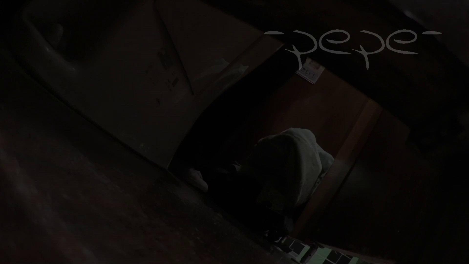 無料アダルト動画:至高洗面所盗撮 29 至高店内撮り 見せますpepeの技!!:怪盗ジョーカー