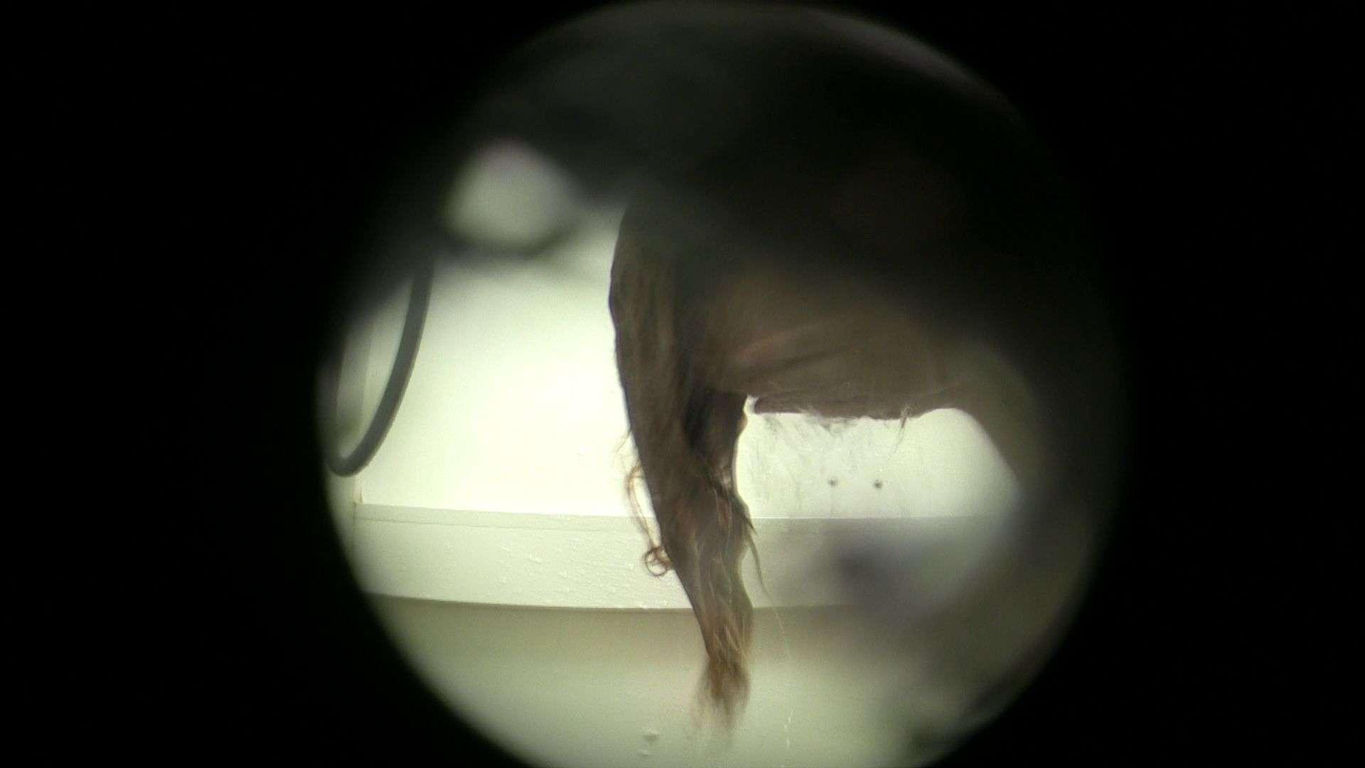 無料アダルト動画:NO.44 下の毛のお手入ればっちり妊婦:怪盗ジョーカー
