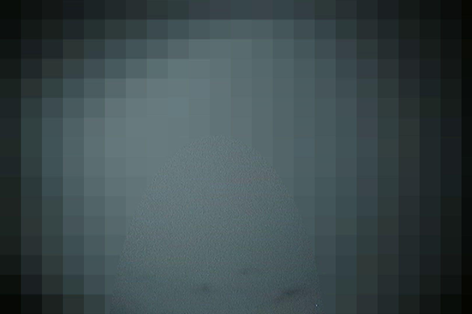 無料アダルト動画:No.61 オッパイの鳥肌まではっきり見えます!:怪盗ジョーカー